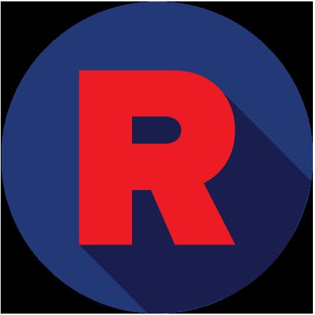 art_R_Logo.png