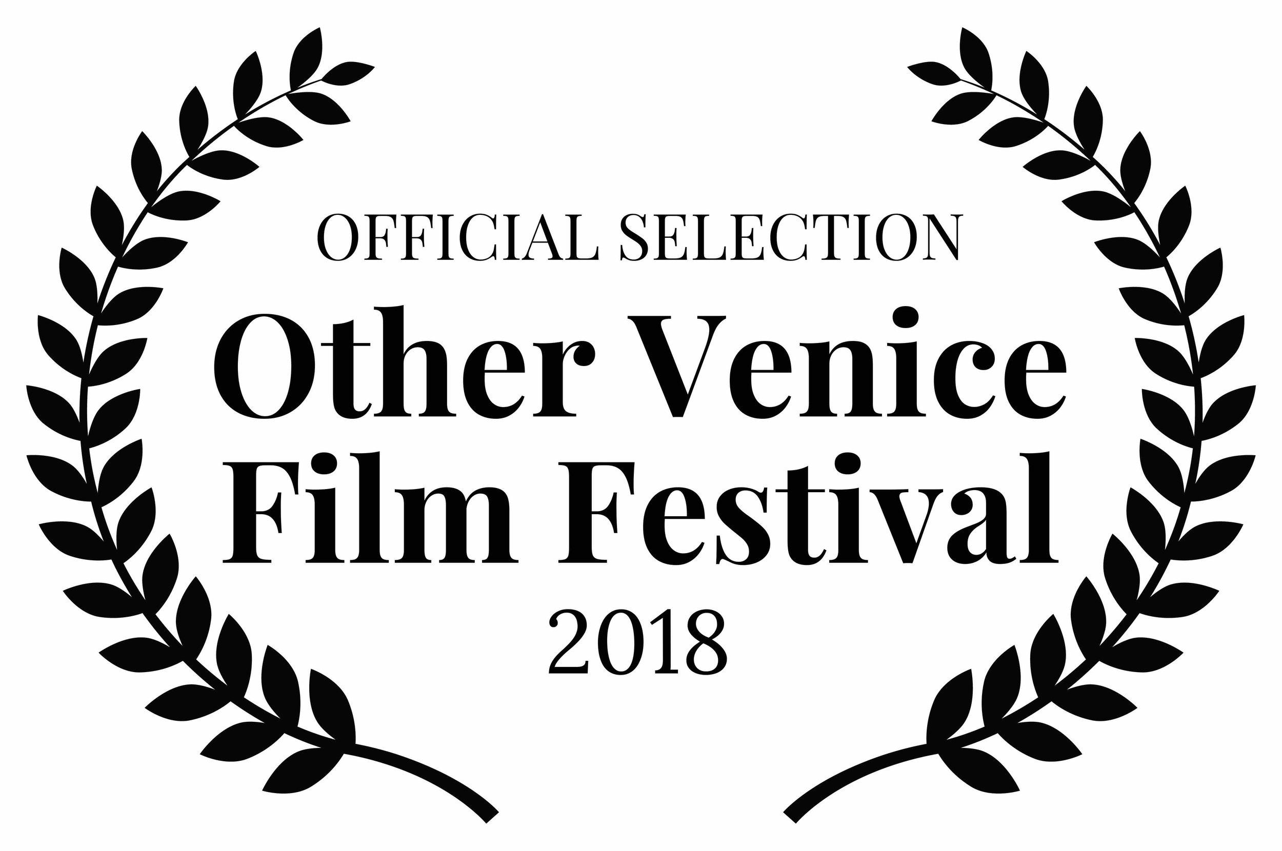 OFFICIALSELECTION-OtherVeniceFilmFestival-2018.jpg