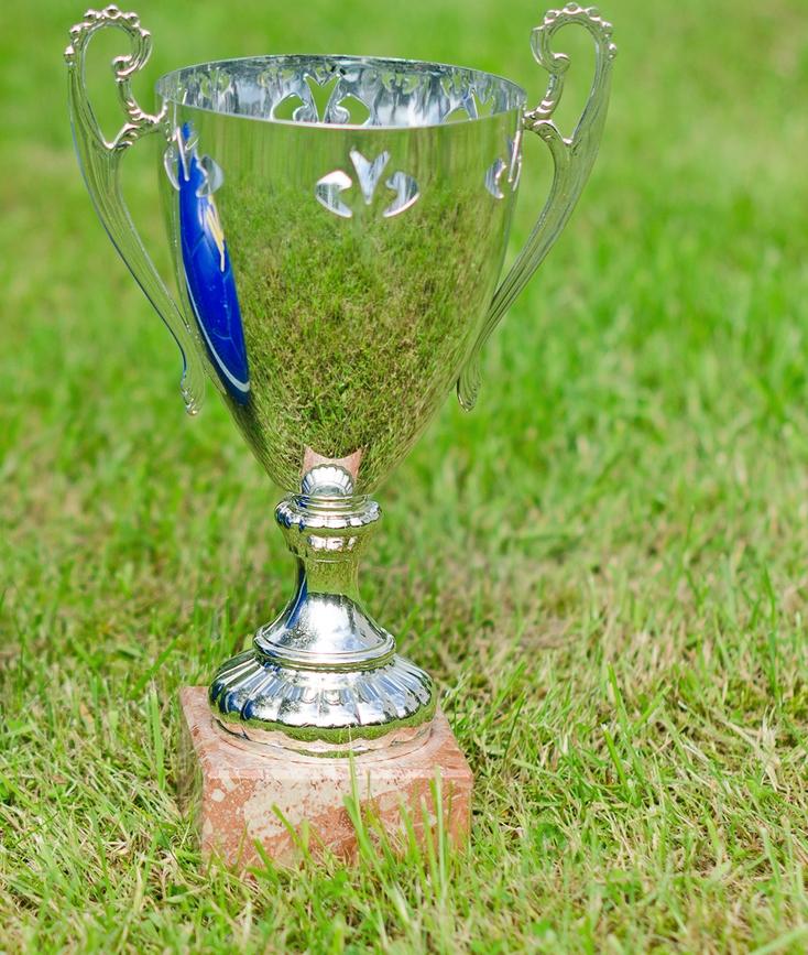 bigstock-Victory-Celebration-Soccer-Tr-66296371.jpg