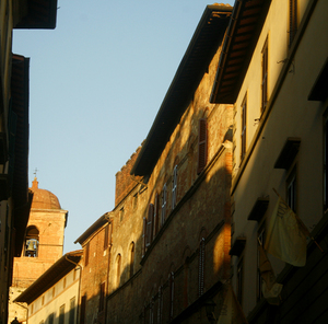 chiusi+street.jpg
