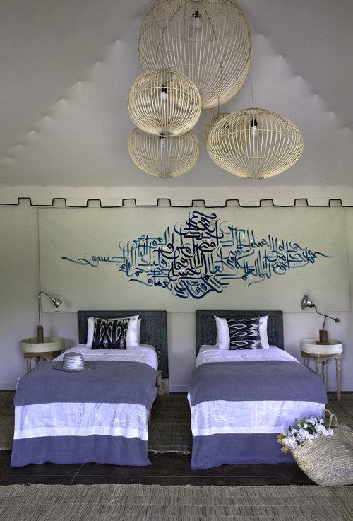 a+-+blue+bed+2+-+Peacock+Pavilions+Dawn+Bungalow+4.jpg