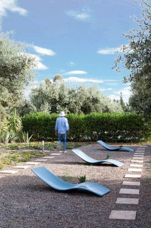 a+-+Peacock+Pavilions+Bungalows+garden+MOD+1.jpg