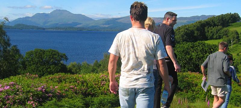 boat-tours-island-00-crop.jpg