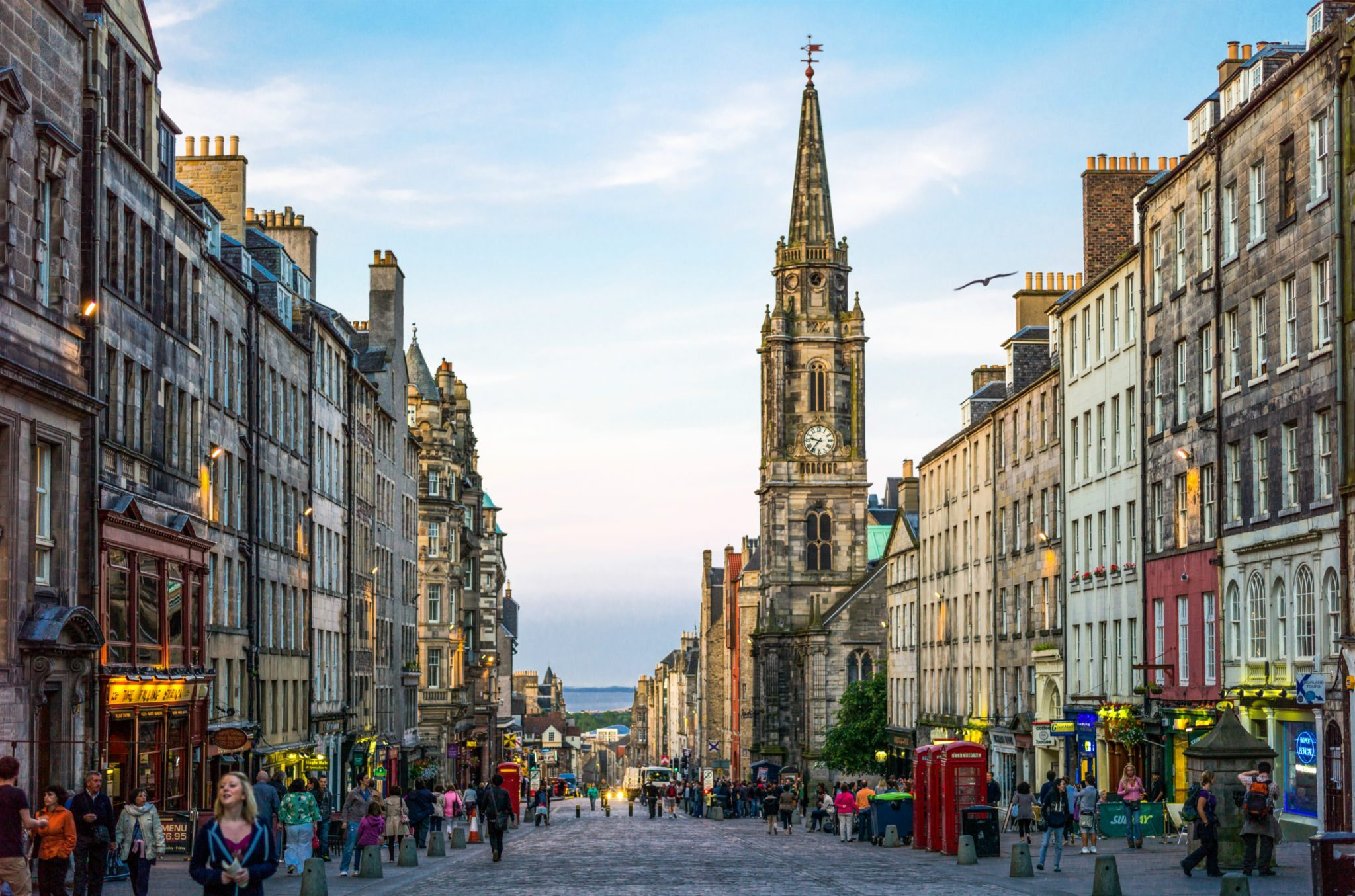 royal-mile-edinburghresize.jpg