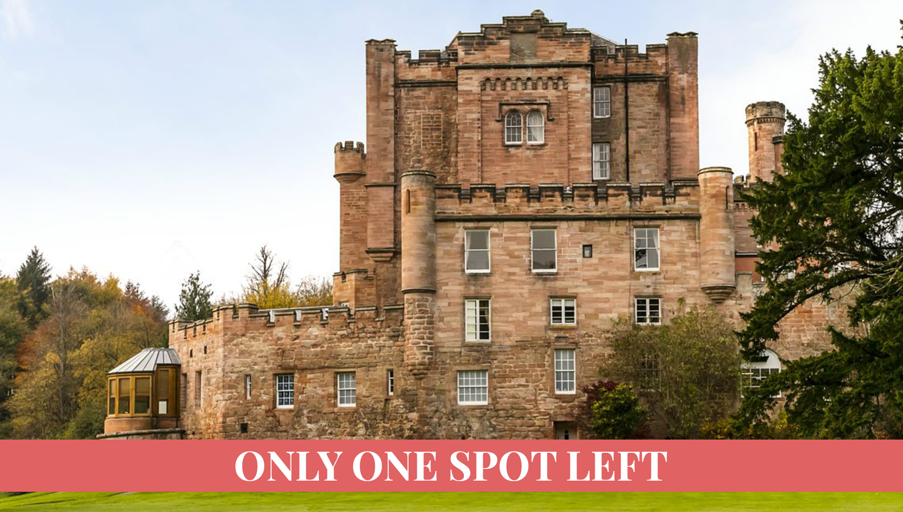 onlyspot_Scotland.jpg