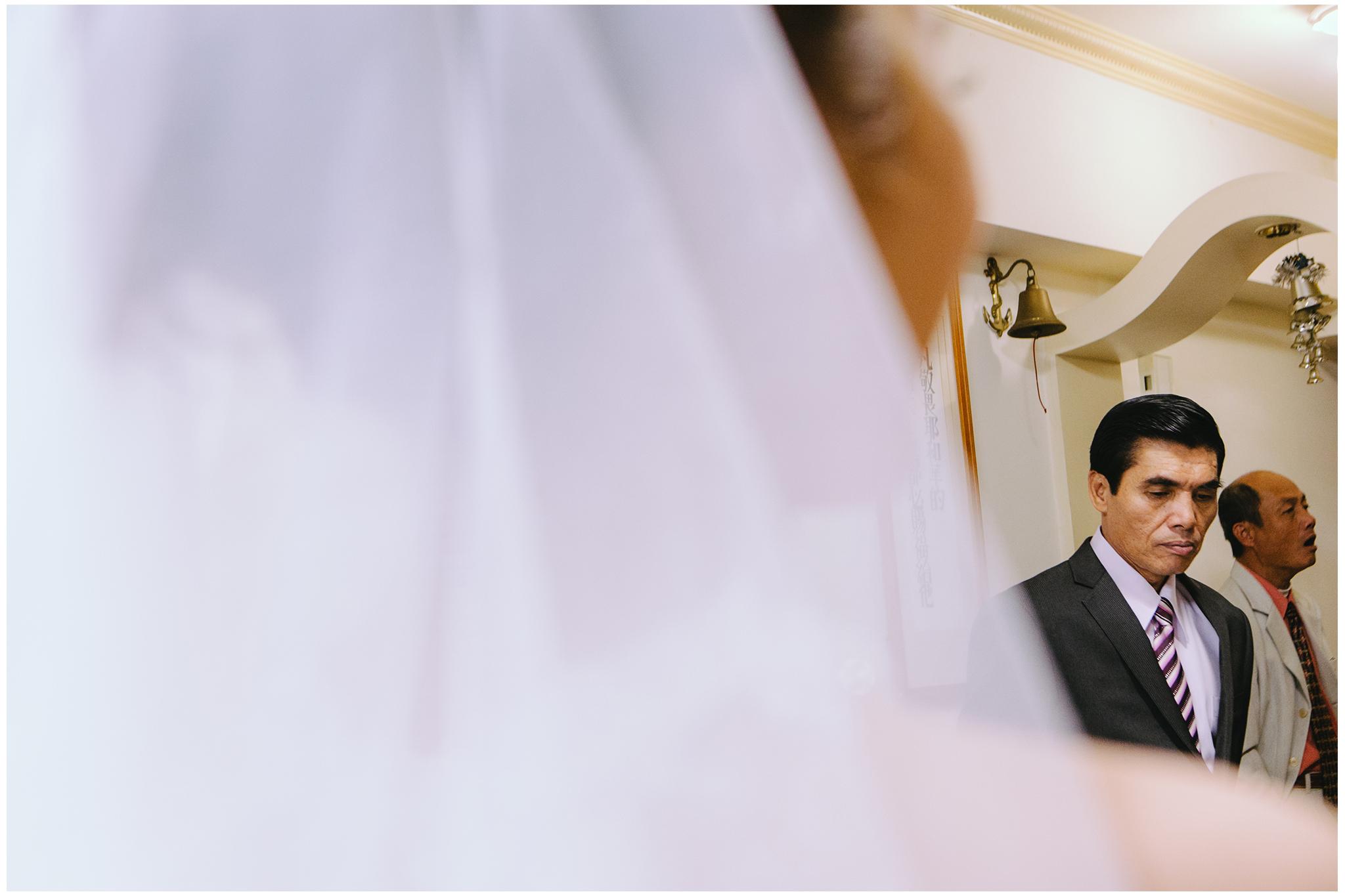 婉婷+錦章-019.jpg