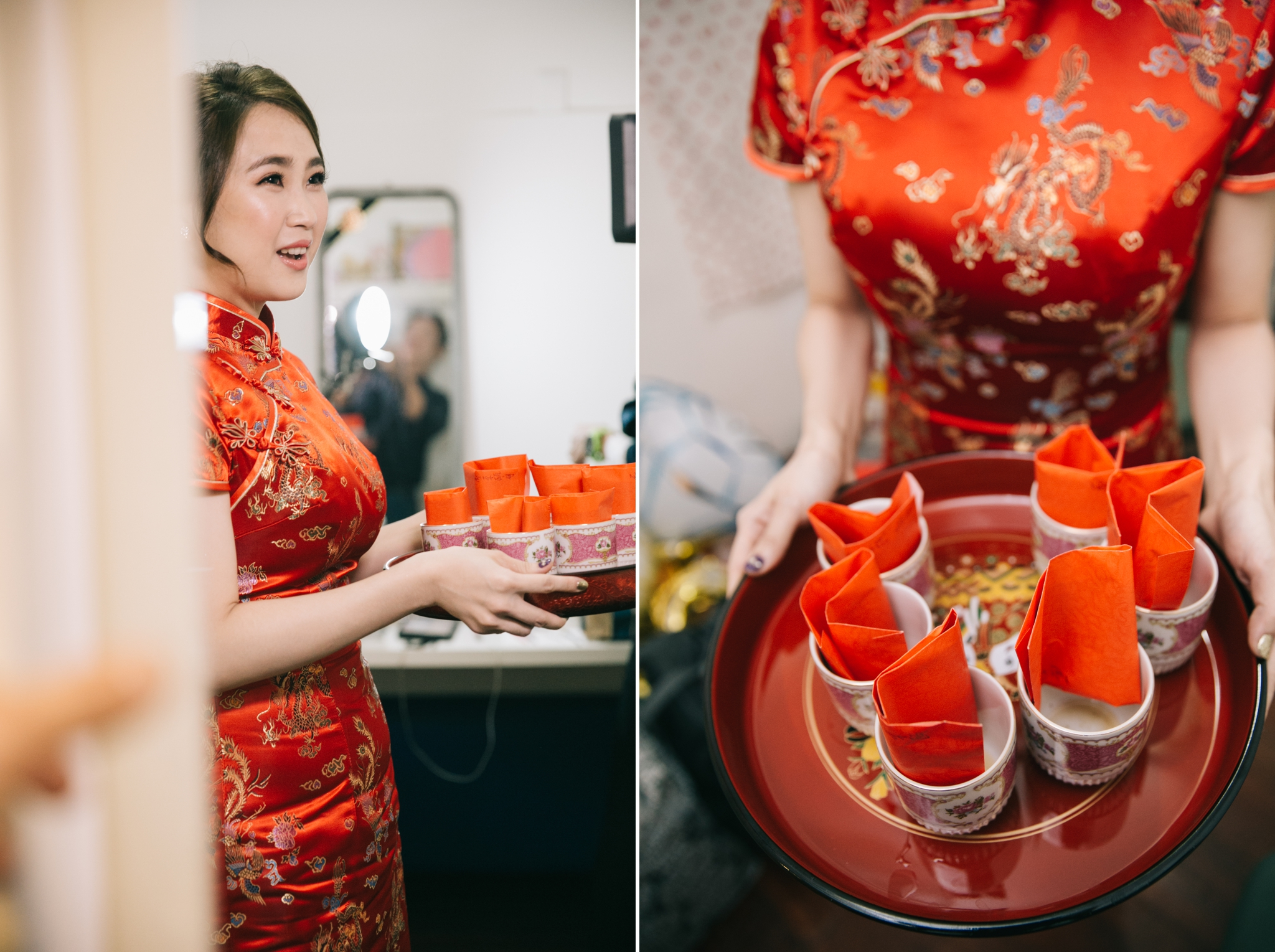 Keddy+Richard-wedding-新莊頤品飯店-033.jpg