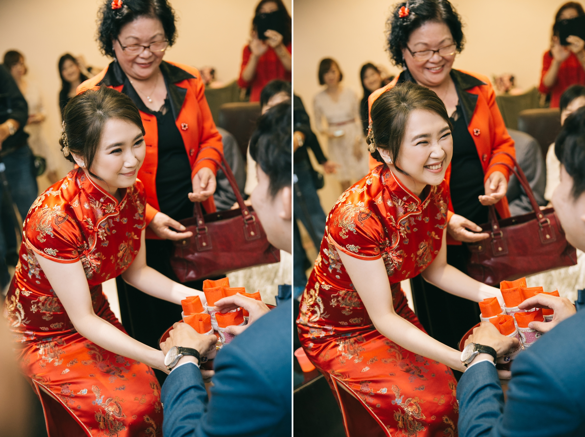 Keddy+Richard-wedding-新莊頤品飯店-032.jpg