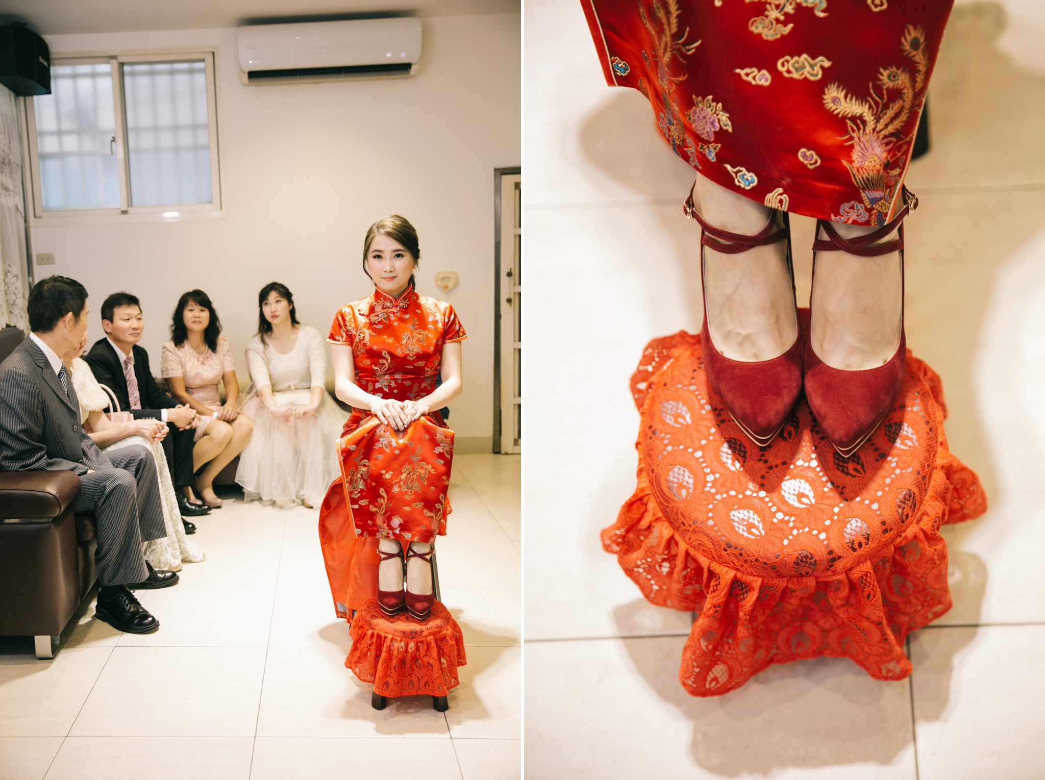 Keddy+Richard-wedding-新莊頤品飯店-034.jpg