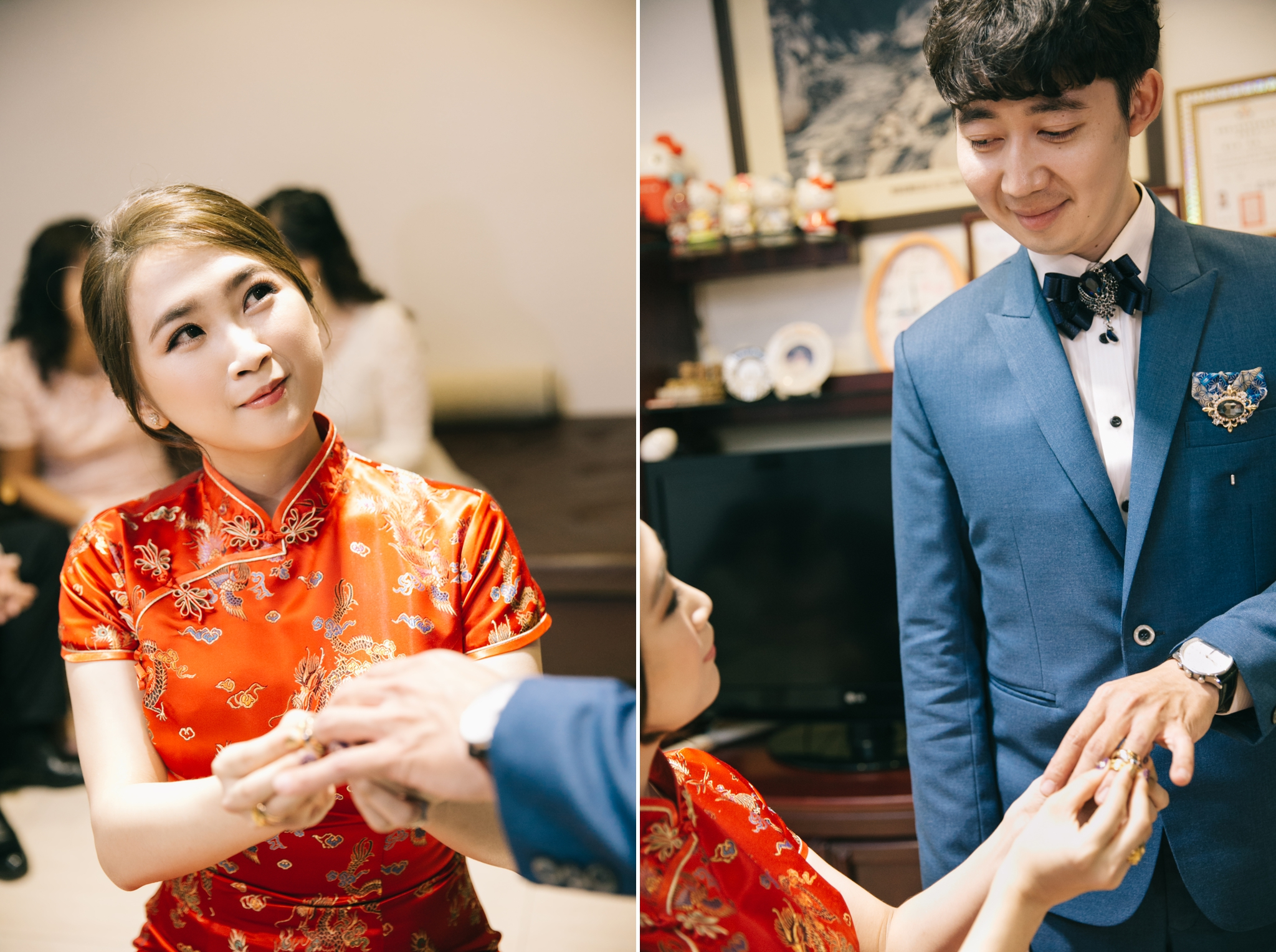 Keddy+Richard-wedding-新莊頤品飯店-038.jpg