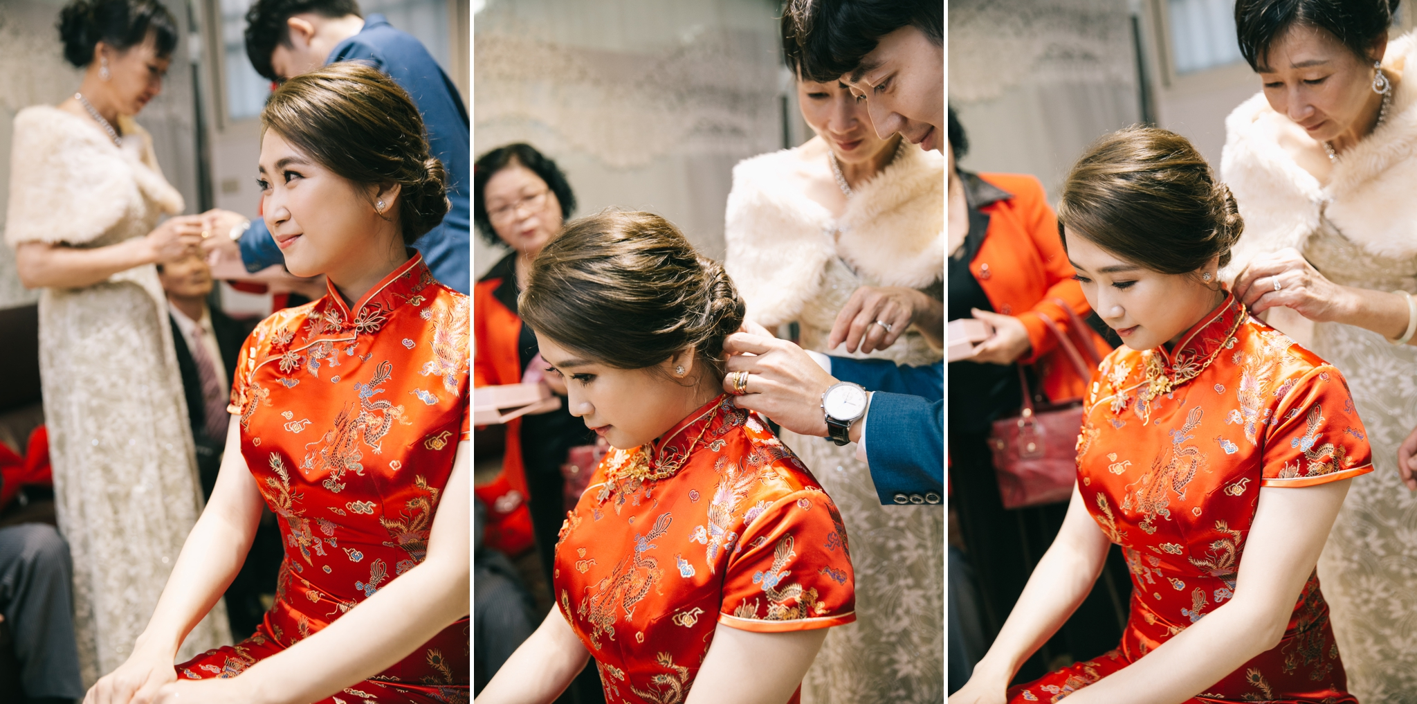 Keddy+Richard-wedding-新莊頤品飯店-041.jpg