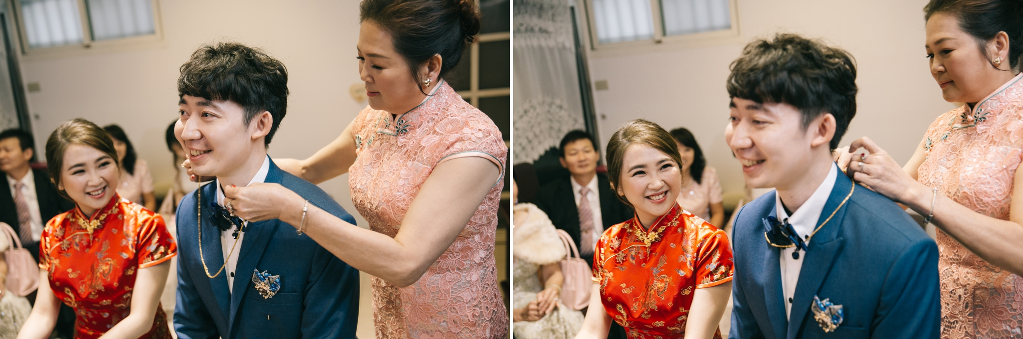 Keddy+Richard-wedding-新莊頤品飯店-046.jpg