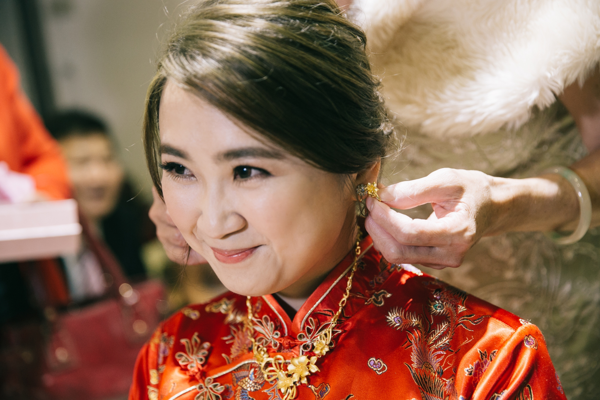 Keddy+Richard-wedding-新莊頤品飯店-045.jpg