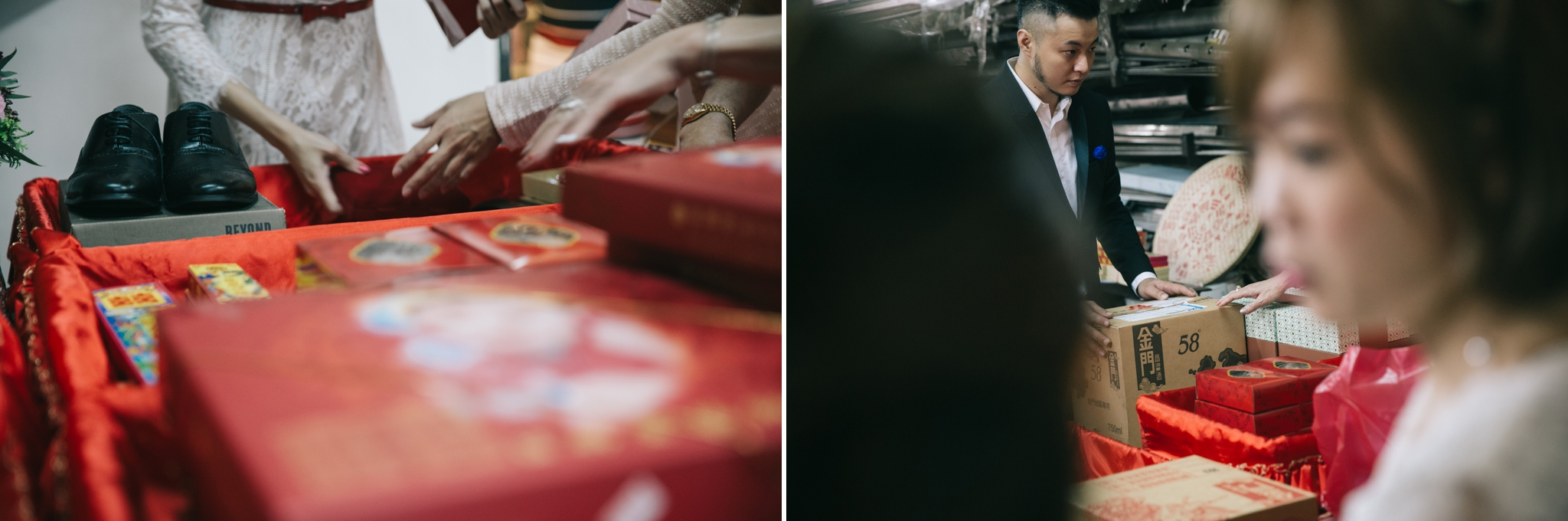 Keddy+Richard-wedding-新莊頤品飯店-048.jpg