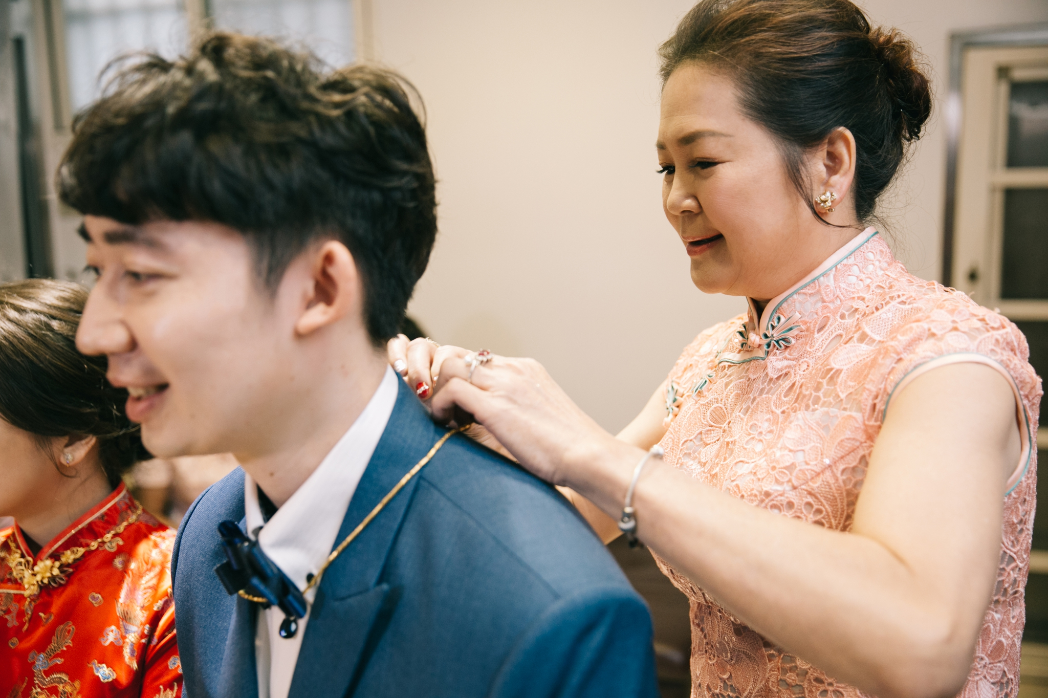 Keddy+Richard-wedding-新莊頤品飯店-047.jpg