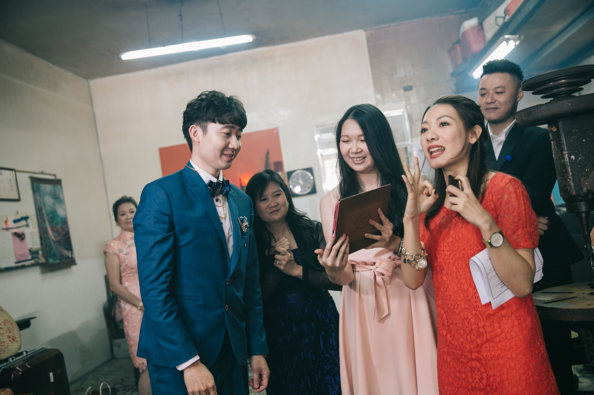Keddy+Richard-wedding-新莊頤品飯店-061.jpg