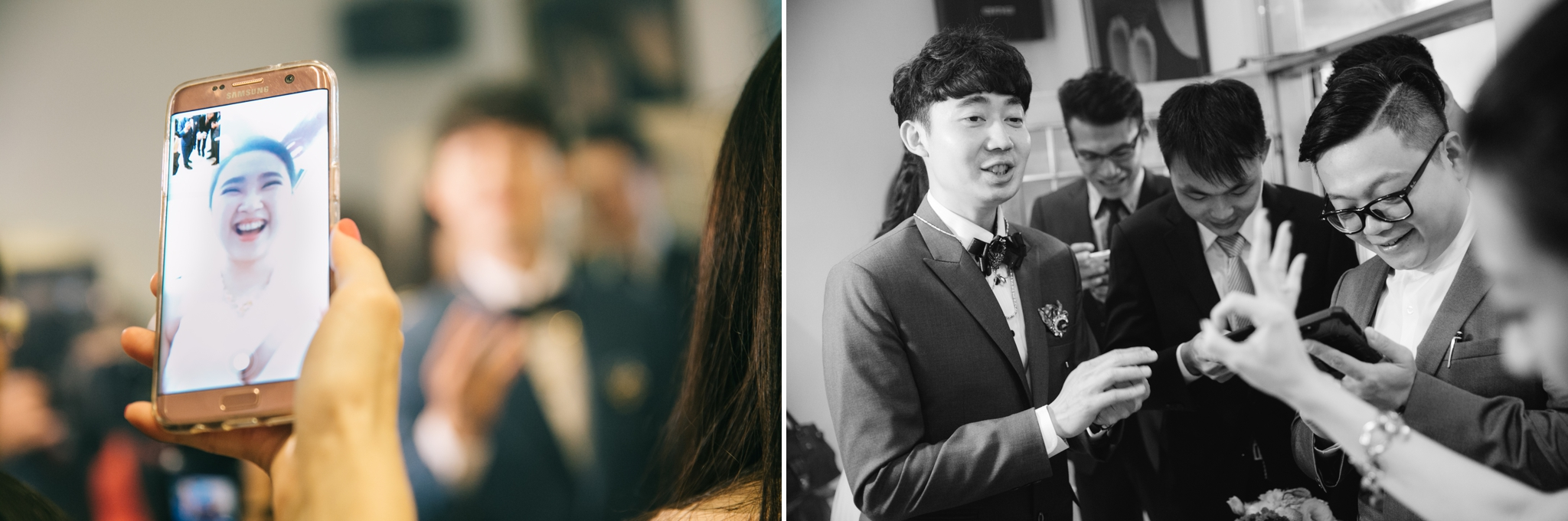 Keddy+Richard-wedding-新莊頤品飯店-073.jpg