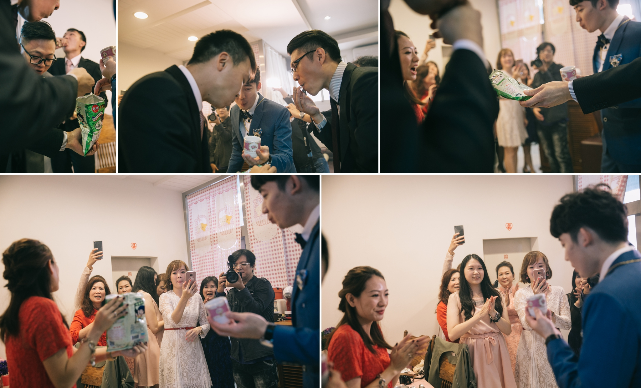 Keddy+Richard-wedding-新莊頤品飯店-078.jpg