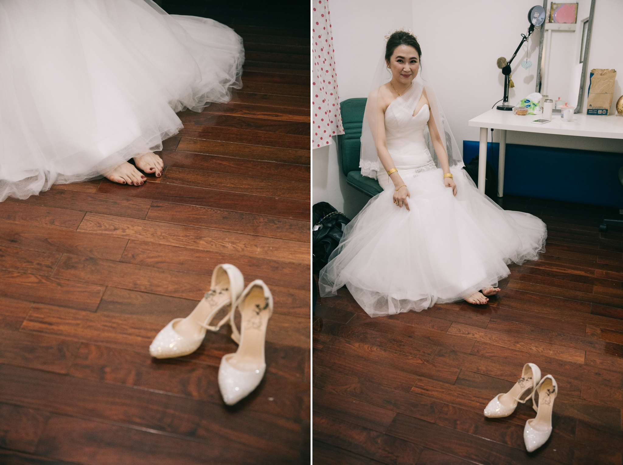 Keddy+Richard-wedding-新莊頤品飯店-083.jpg