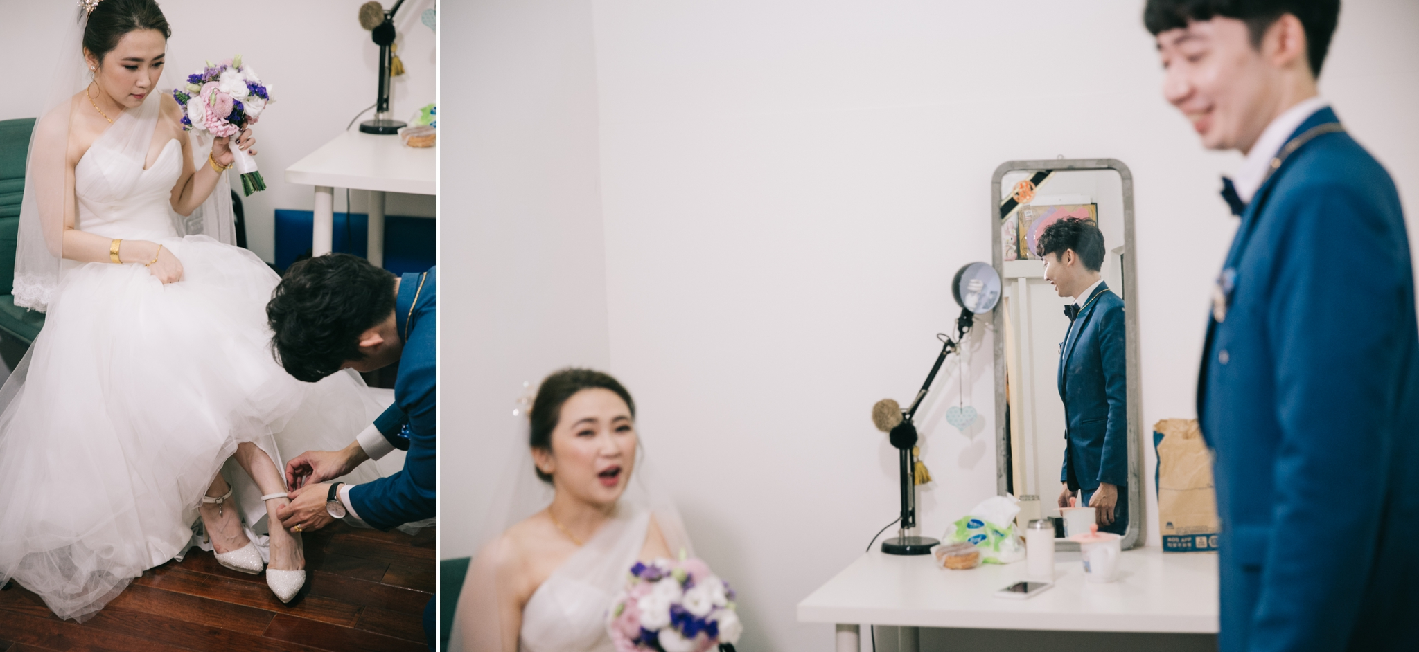 Keddy+Richard-wedding-新莊頤品飯店-087.jpg
