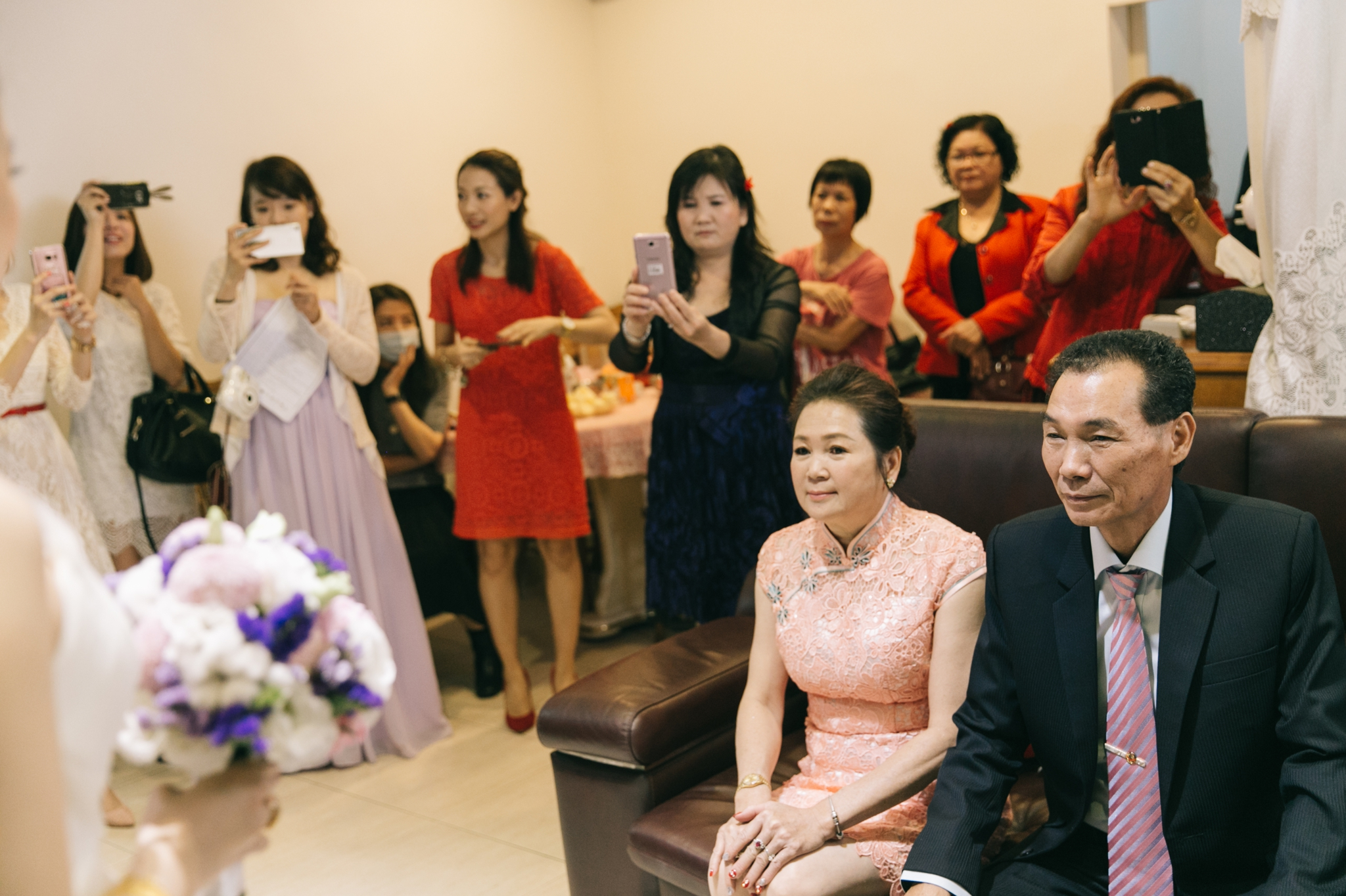 Keddy+Richard-wedding-新莊頤品飯店-090.jpg
