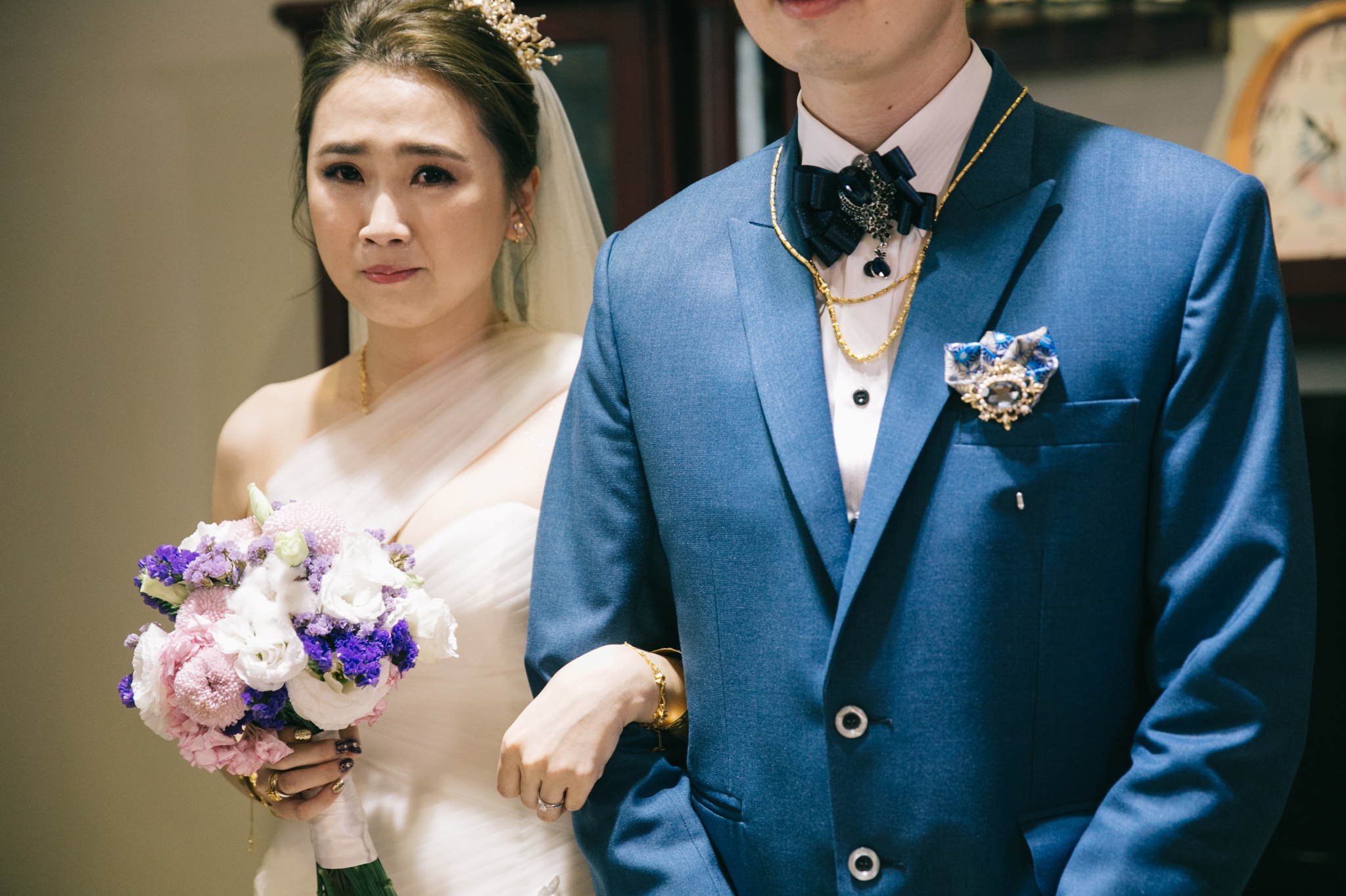 Keddy+Richard-wedding-新莊頤品飯店-094.jpg