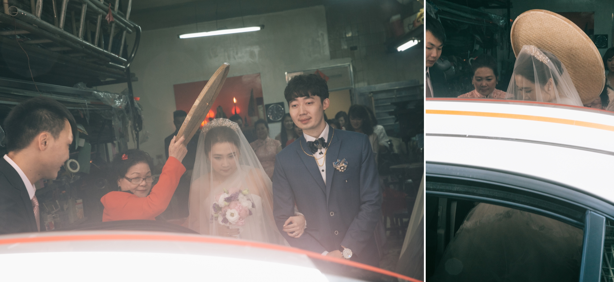 Keddy+Richard-wedding-新莊頤品飯店-112.jpg