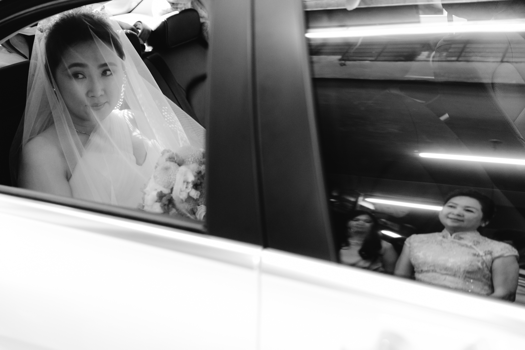 Keddy+Richard-wedding-新莊頤品飯店-116.jpg
