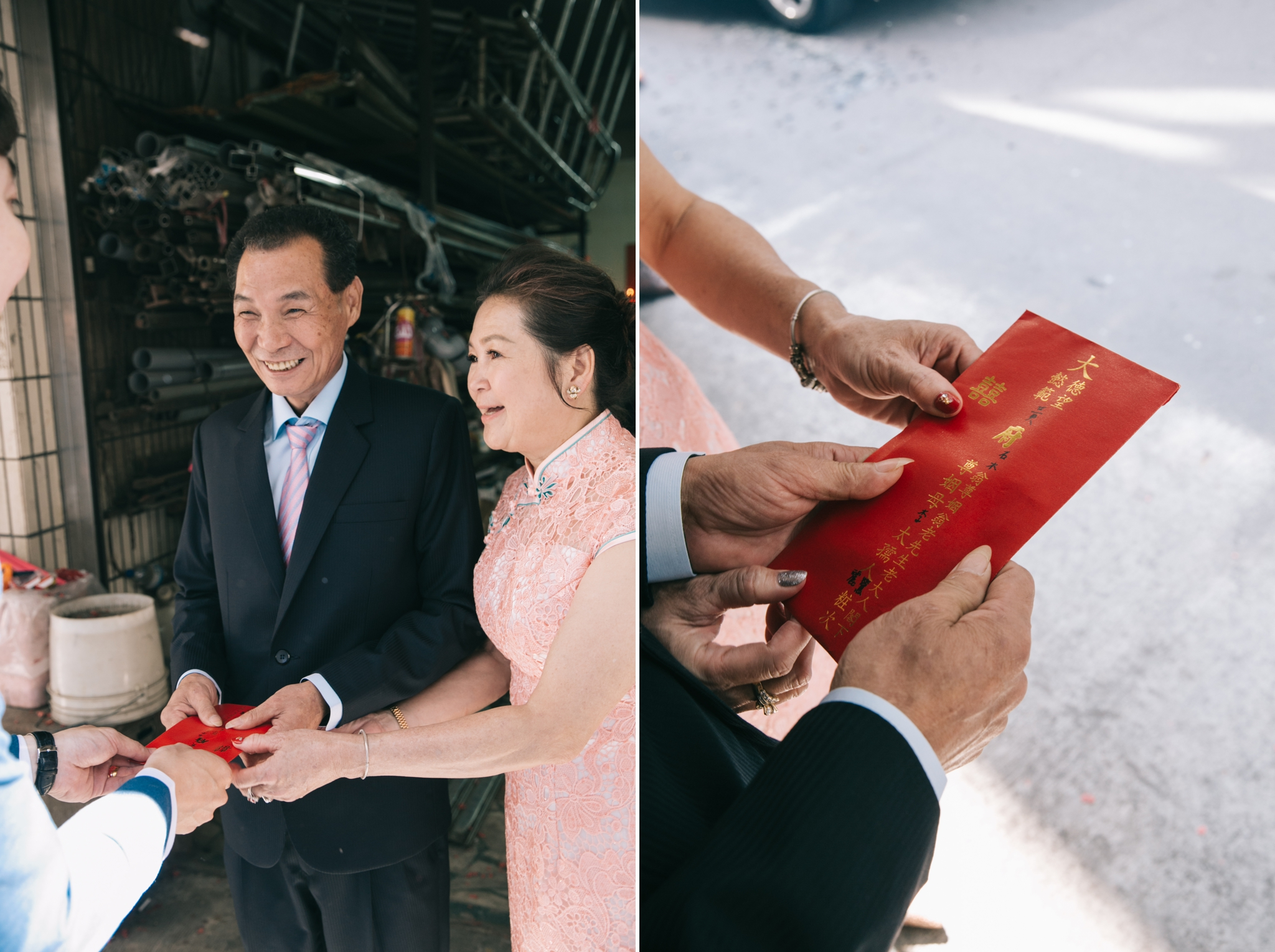 Keddy+Richard-wedding-新莊頤品飯店-118.jpg