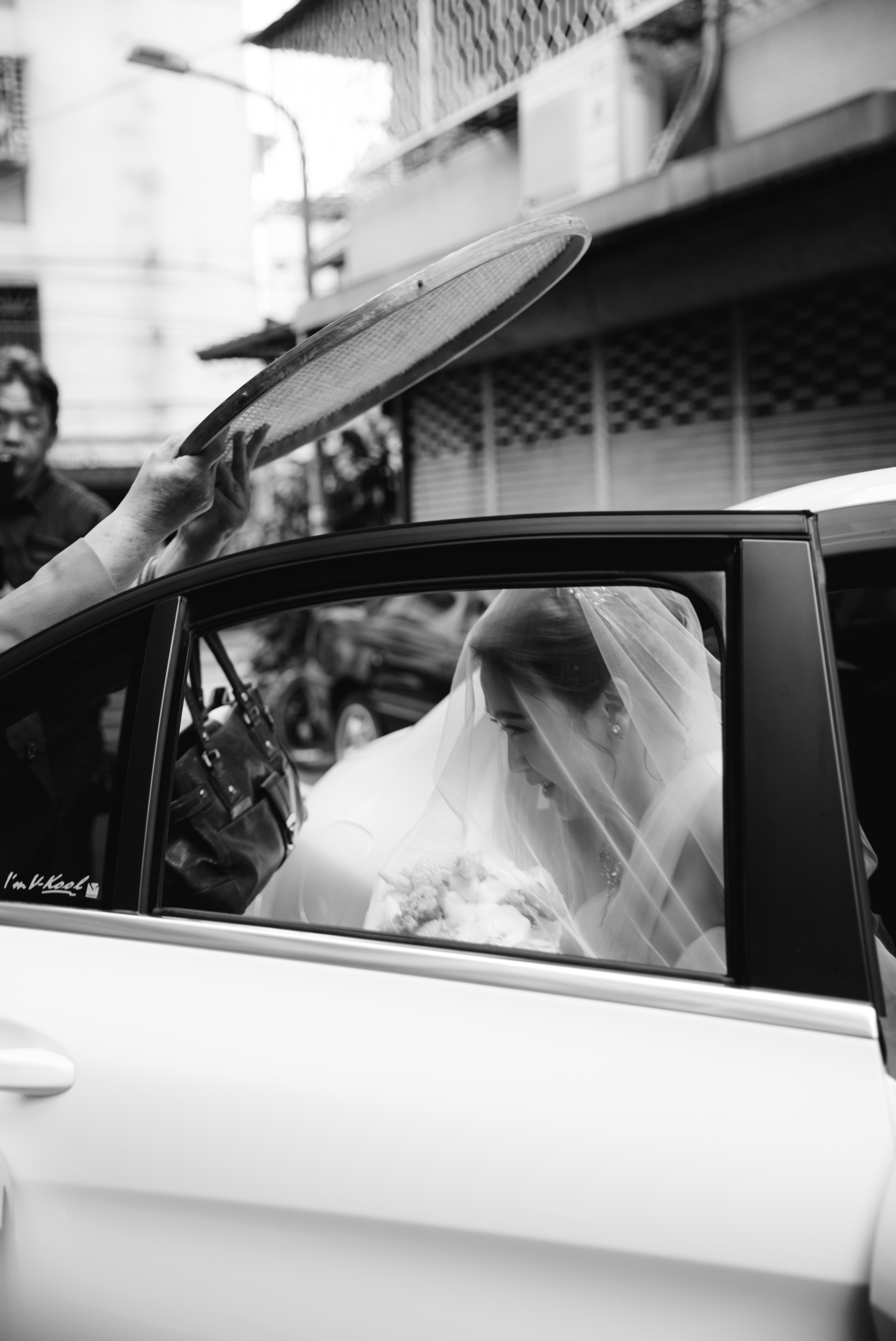 Keddy+Richard-wedding-新莊頤品飯店-124.jpg