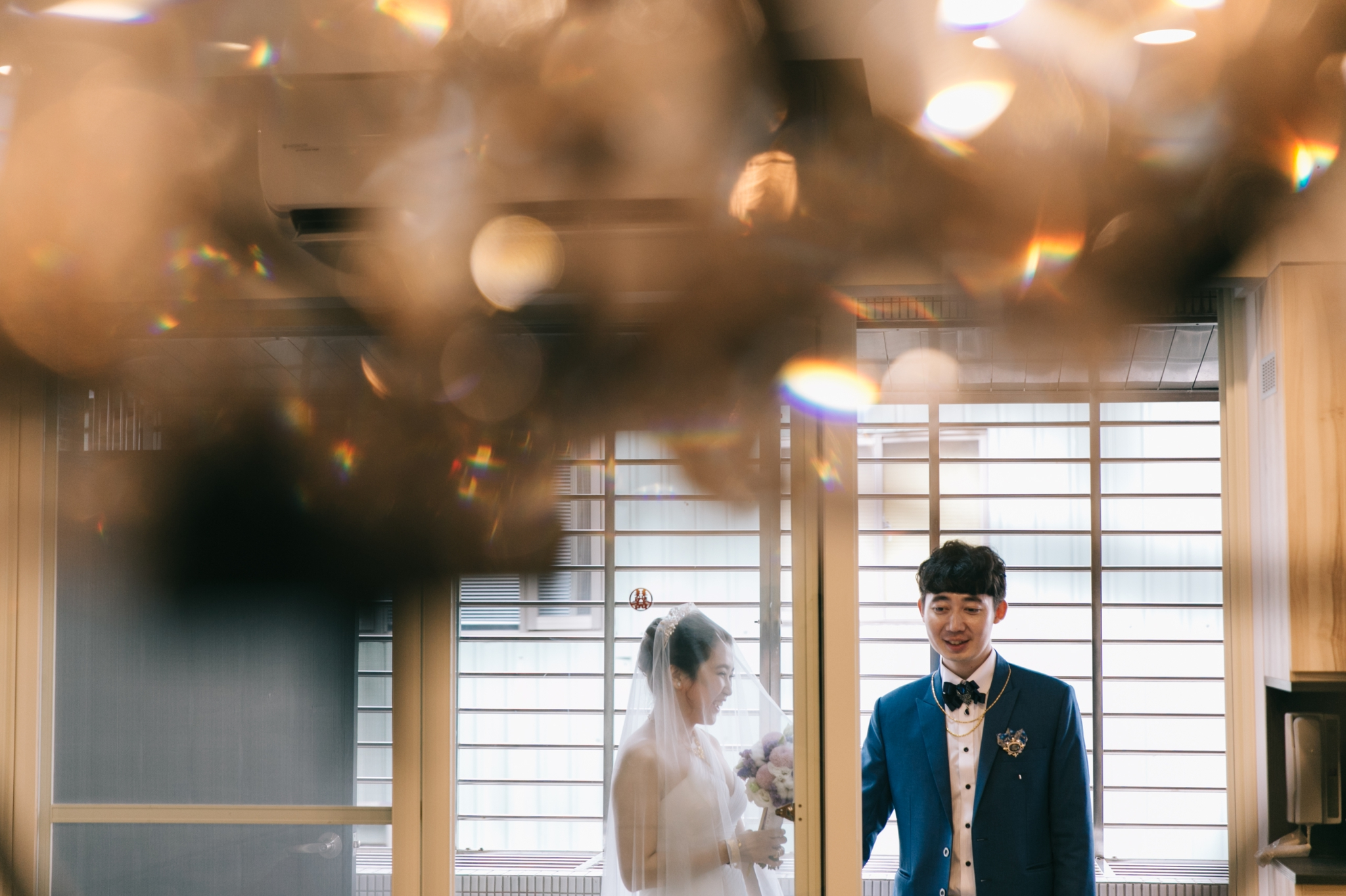 Keddy+Richard-wedding-新莊頤品飯店-126.jpg