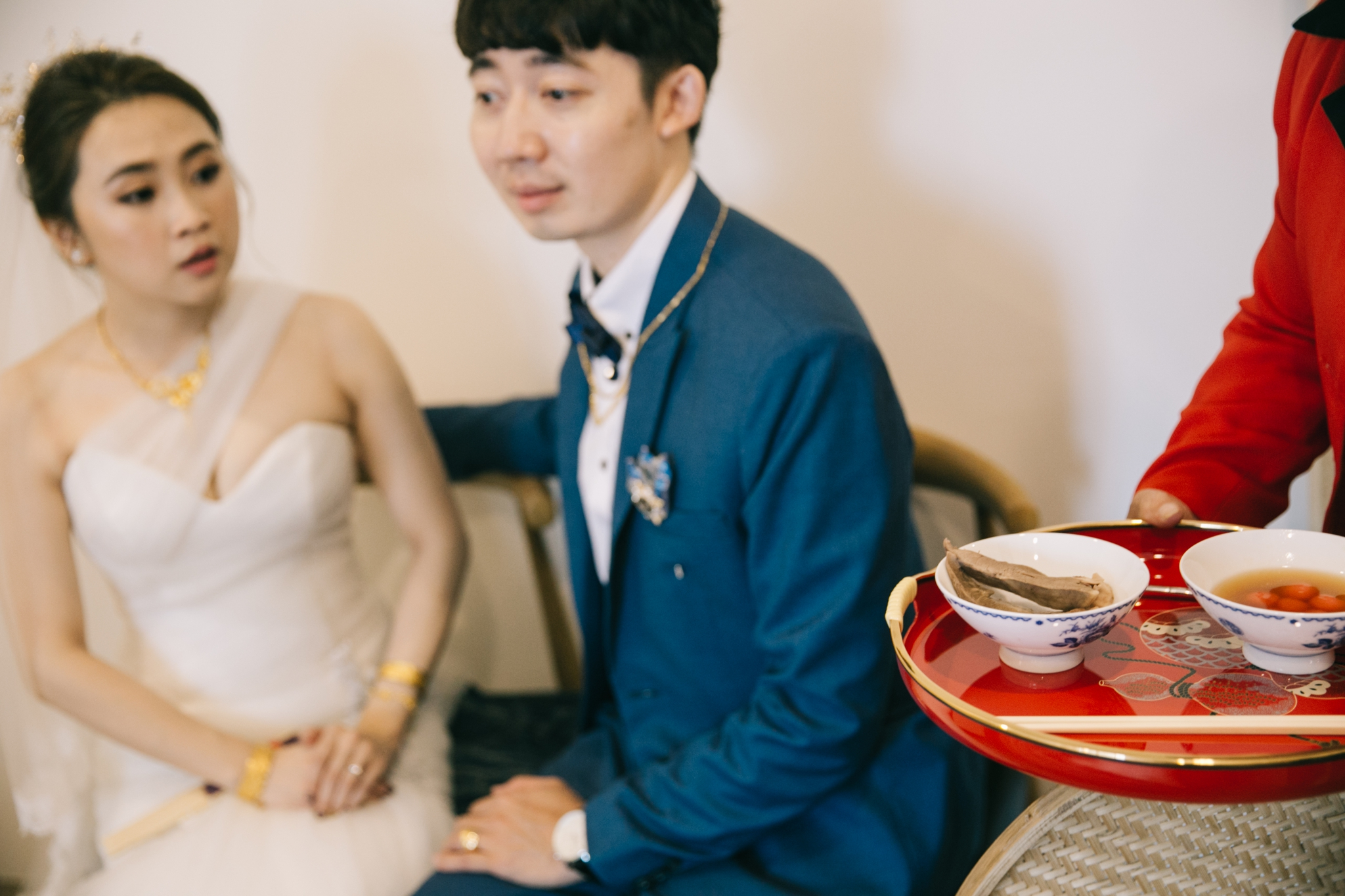 Keddy+Richard-wedding-新莊頤品飯店-132.jpg