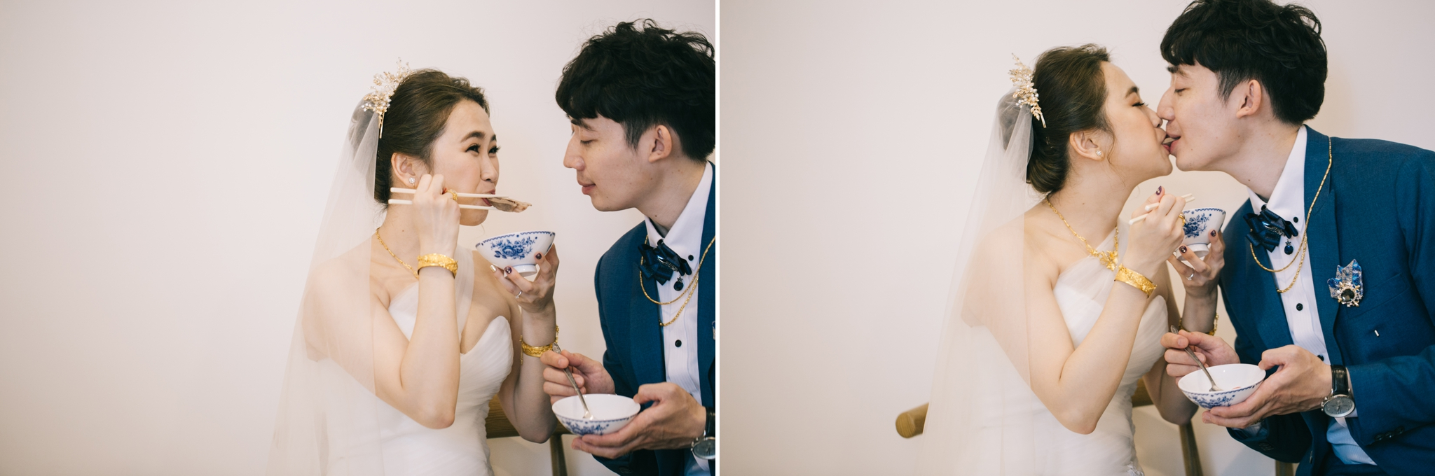 Keddy+Richard-wedding-新莊頤品飯店-134.jpg