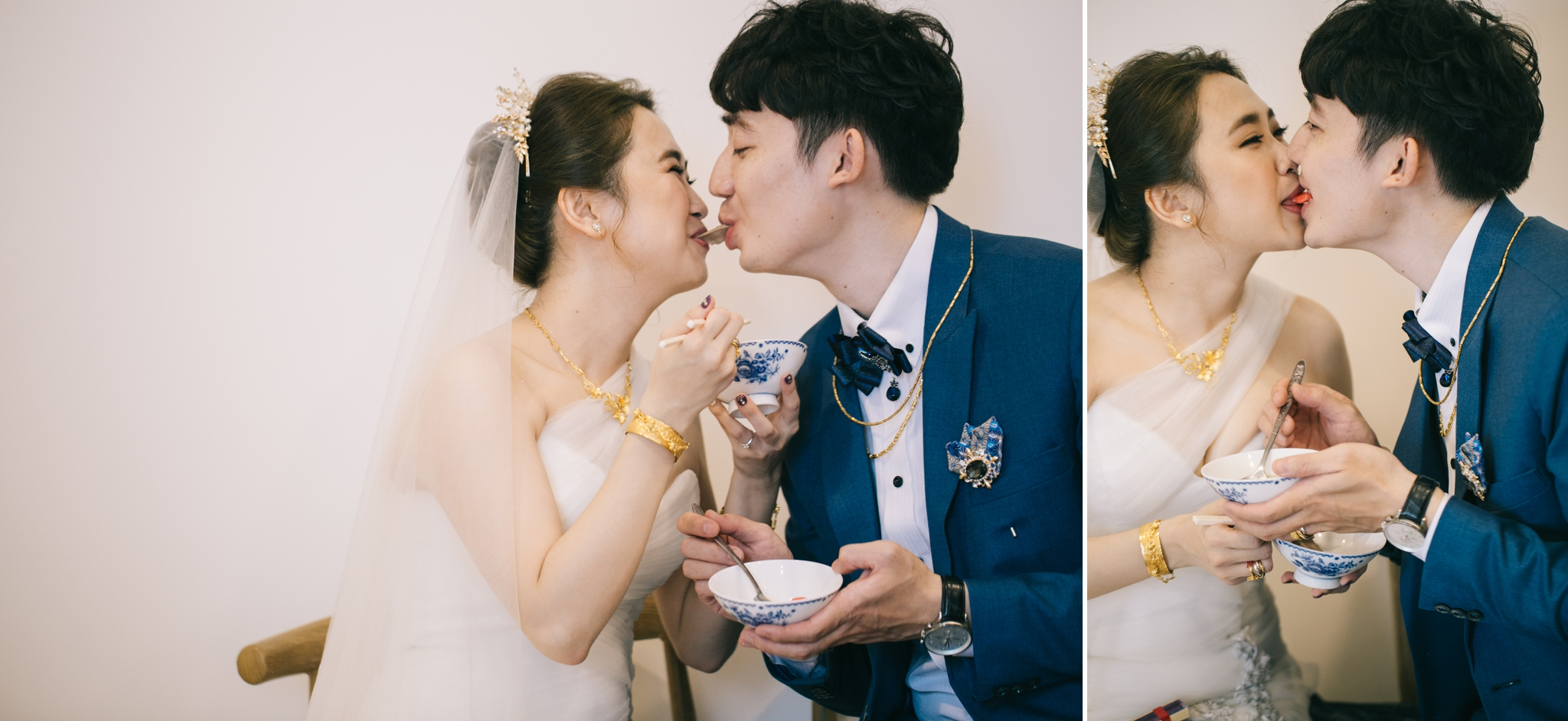 Keddy+Richard-wedding-新莊頤品飯店-135.jpg