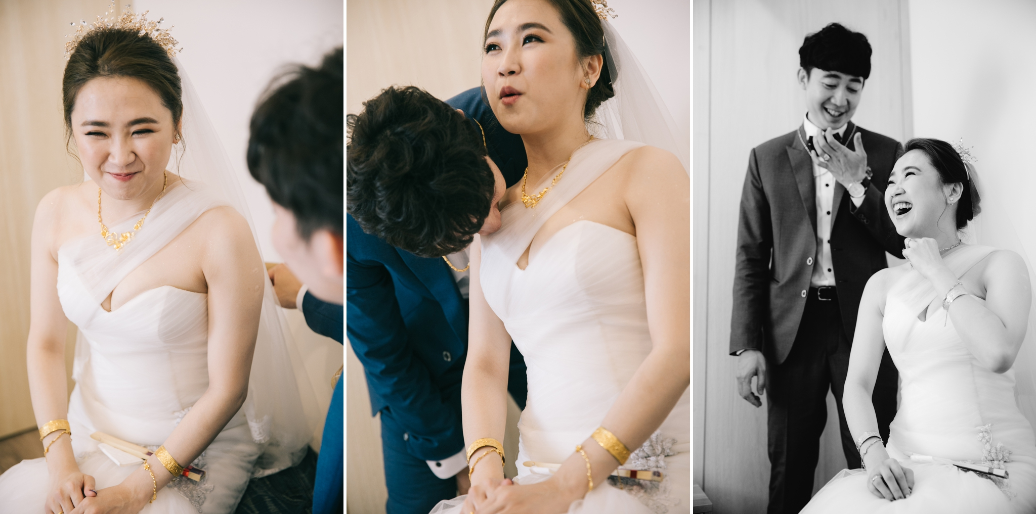 Keddy+Richard-wedding-新莊頤品飯店-140.jpg