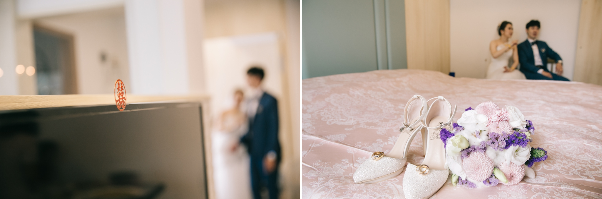 Keddy+Richard-wedding-新莊頤品飯店-141.jpg