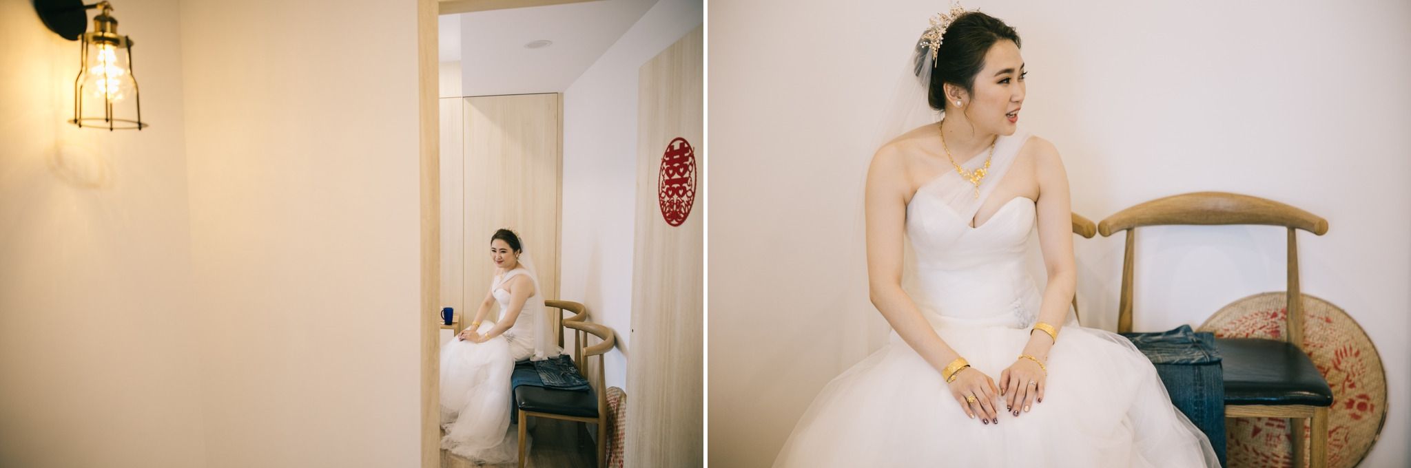 Keddy+Richard-wedding-新莊頤品飯店-143.jpg