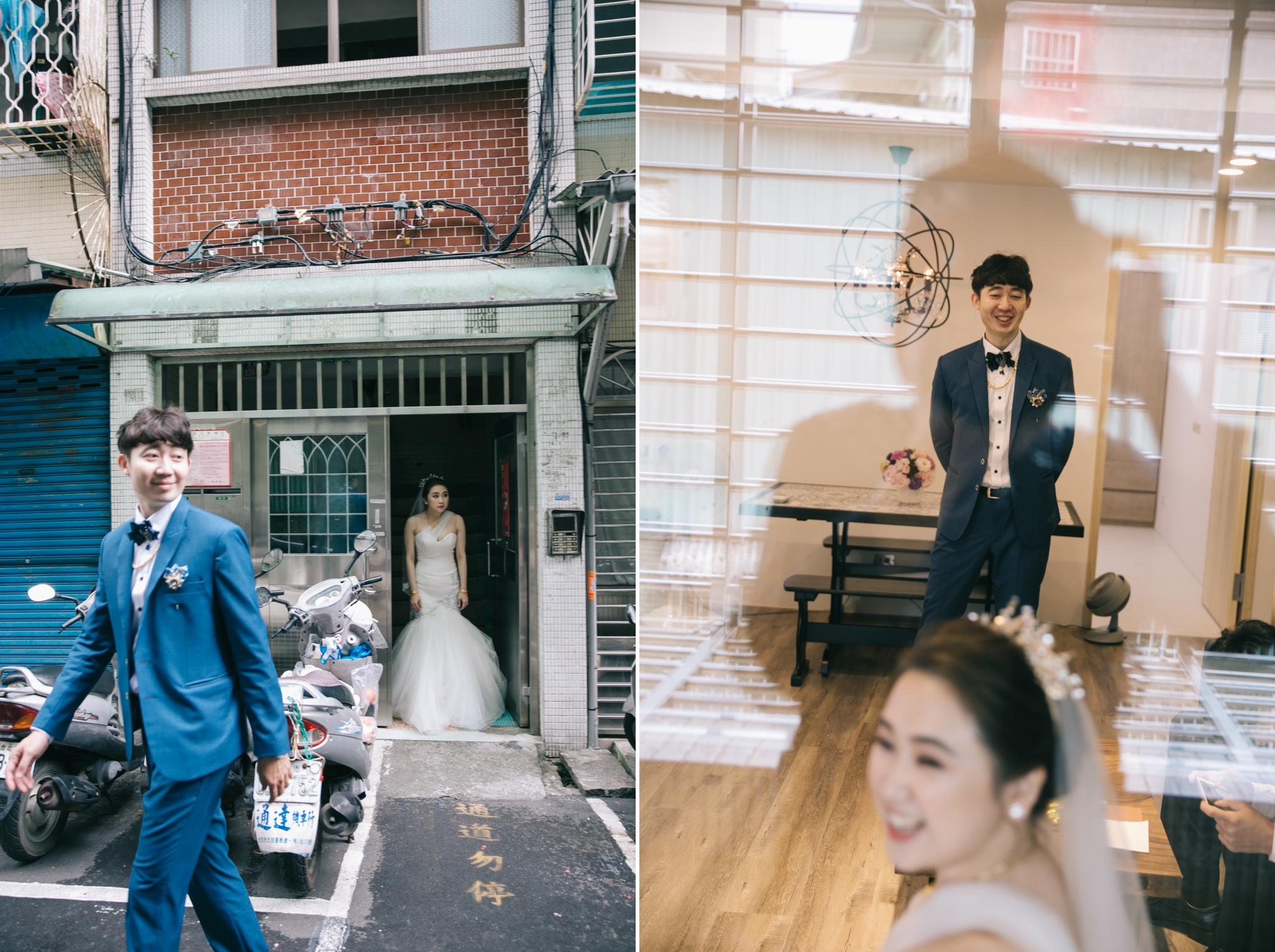 Keddy+Richard-wedding-新莊頤品飯店-146.jpg