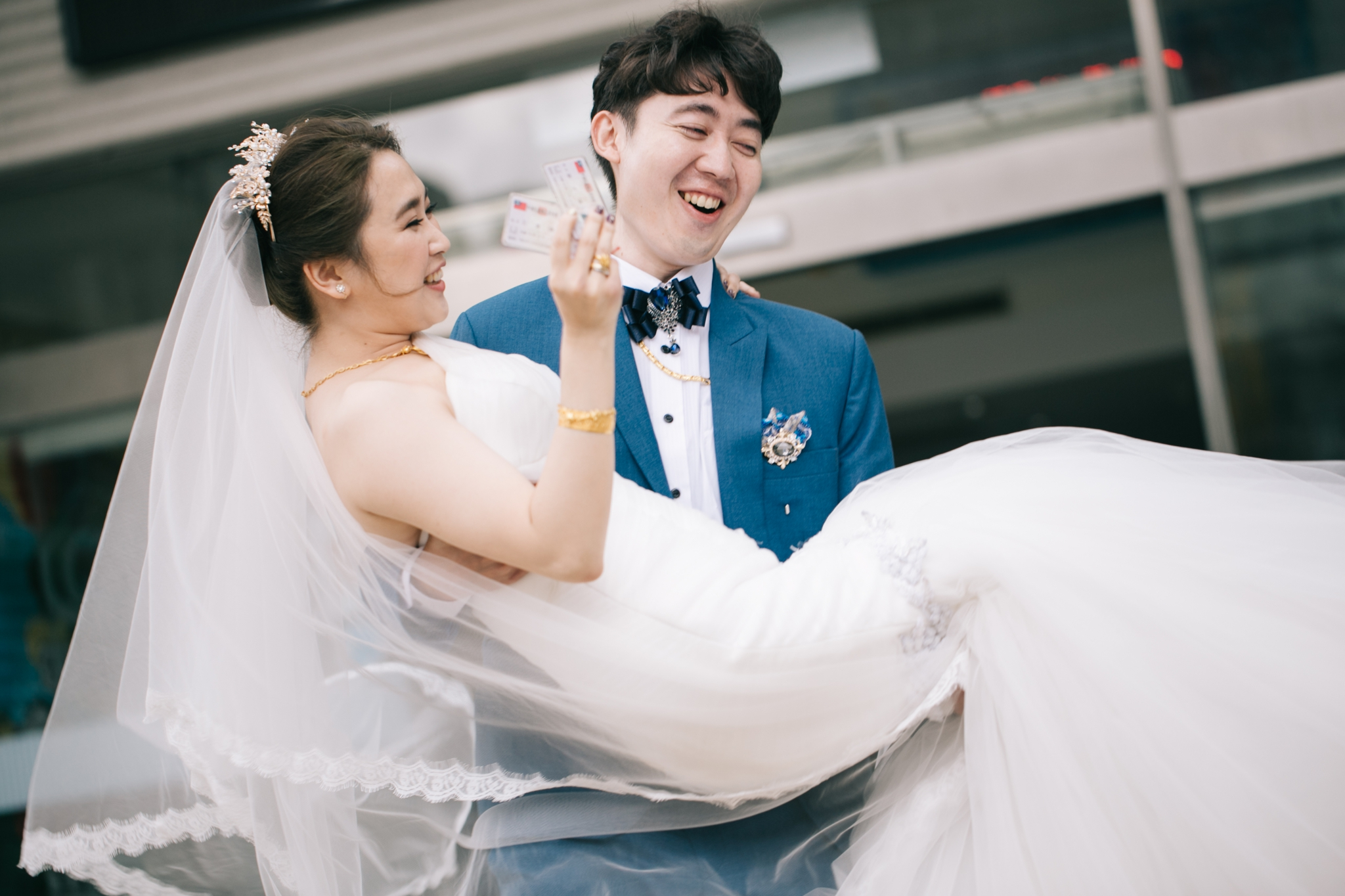 Keddy+Richard-wedding-新莊頤品飯店-152.jpg
