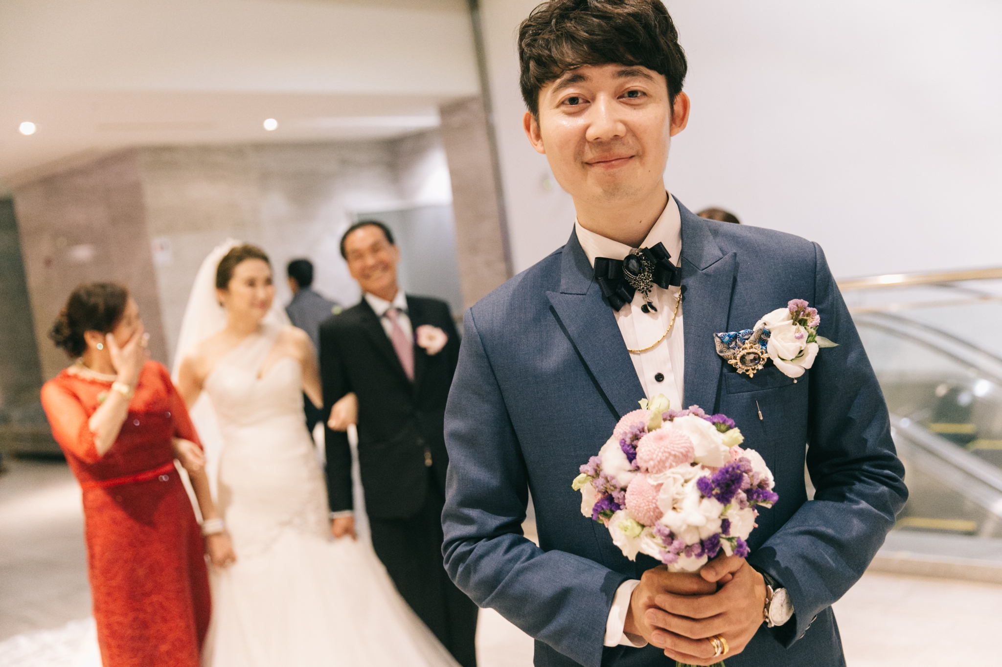 Keddy+Richard-wedding-新莊頤品飯店-172.jpg