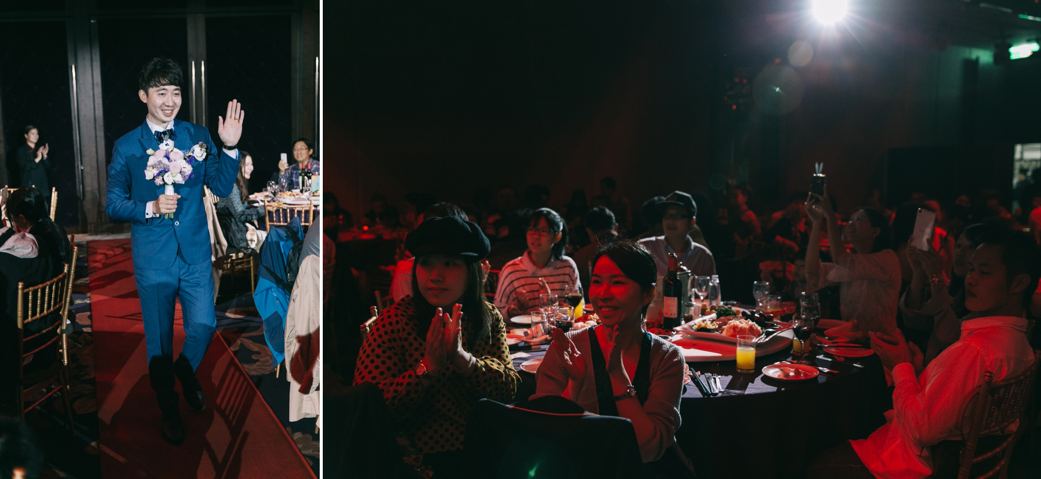 Keddy+Richard-wedding-新莊頤品飯店-177.jpg