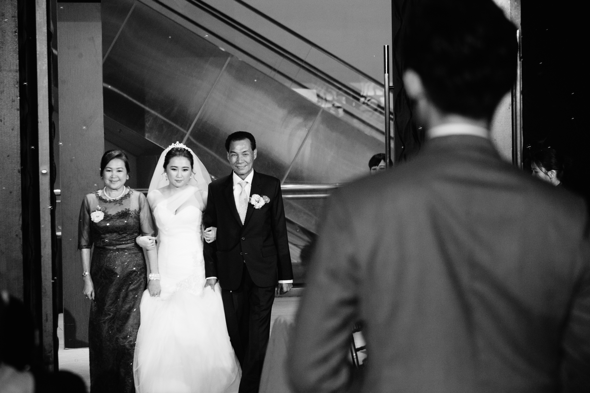 Keddy+Richard-wedding-新莊頤品飯店-178.jpg