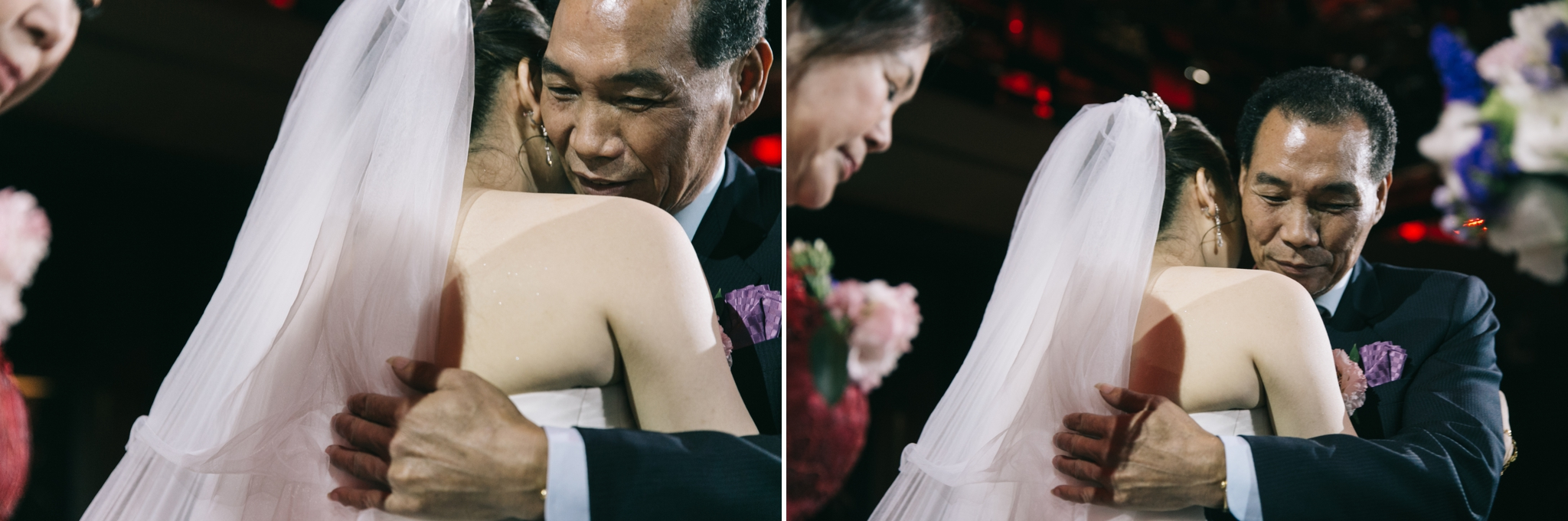 Keddy+Richard-wedding-新莊頤品飯店-181.jpg