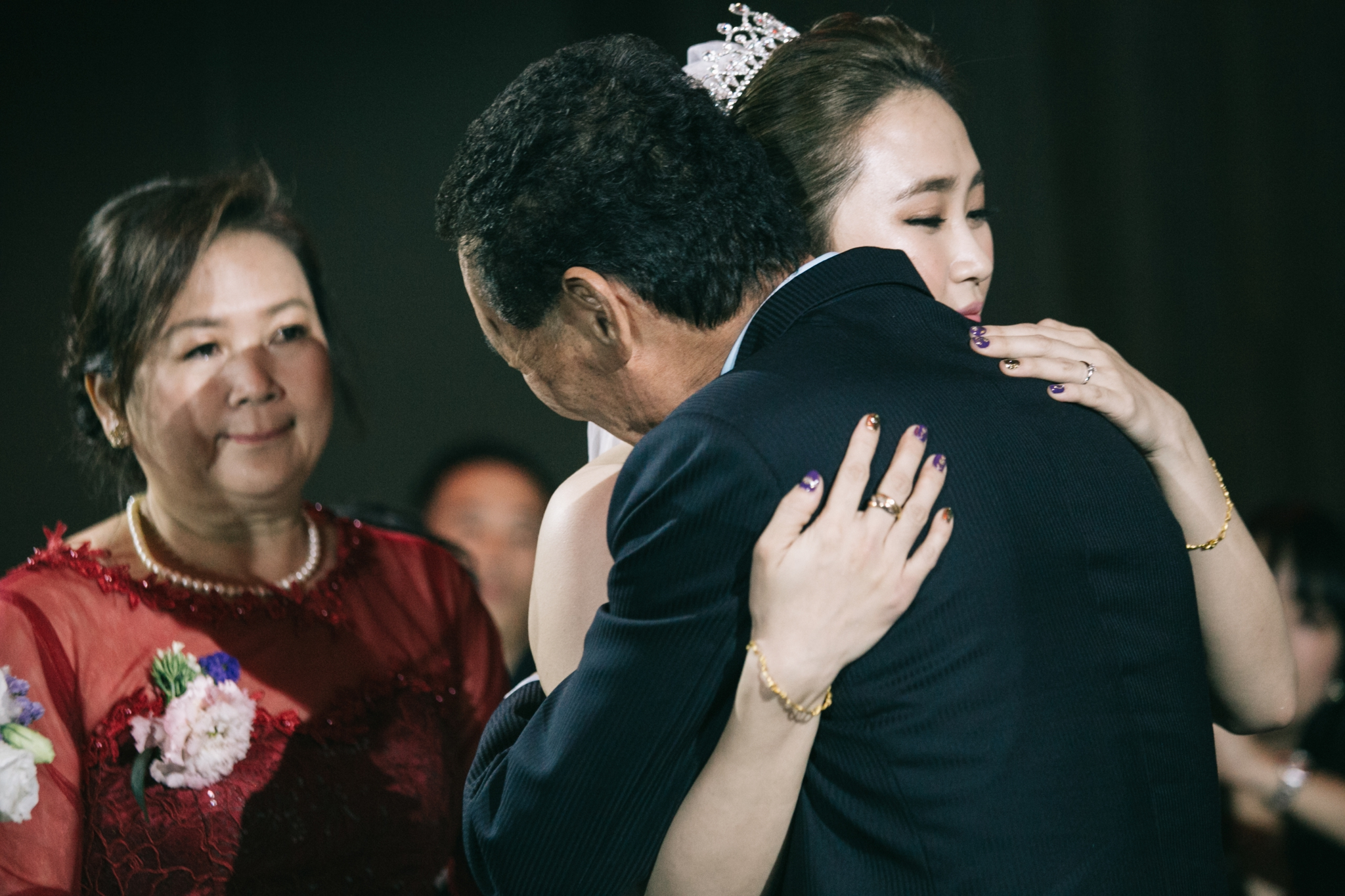 Keddy+Richard-wedding-新莊頤品飯店-180.jpg