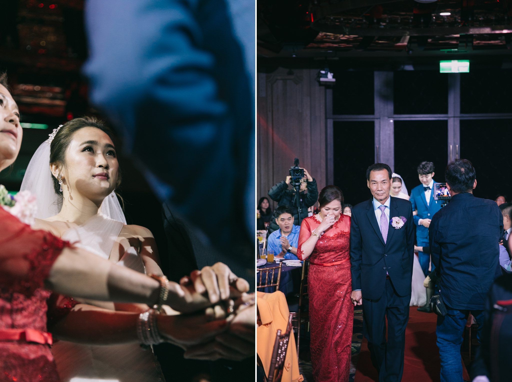 Keddy+Richard-wedding-新莊頤品飯店-184.jpg
