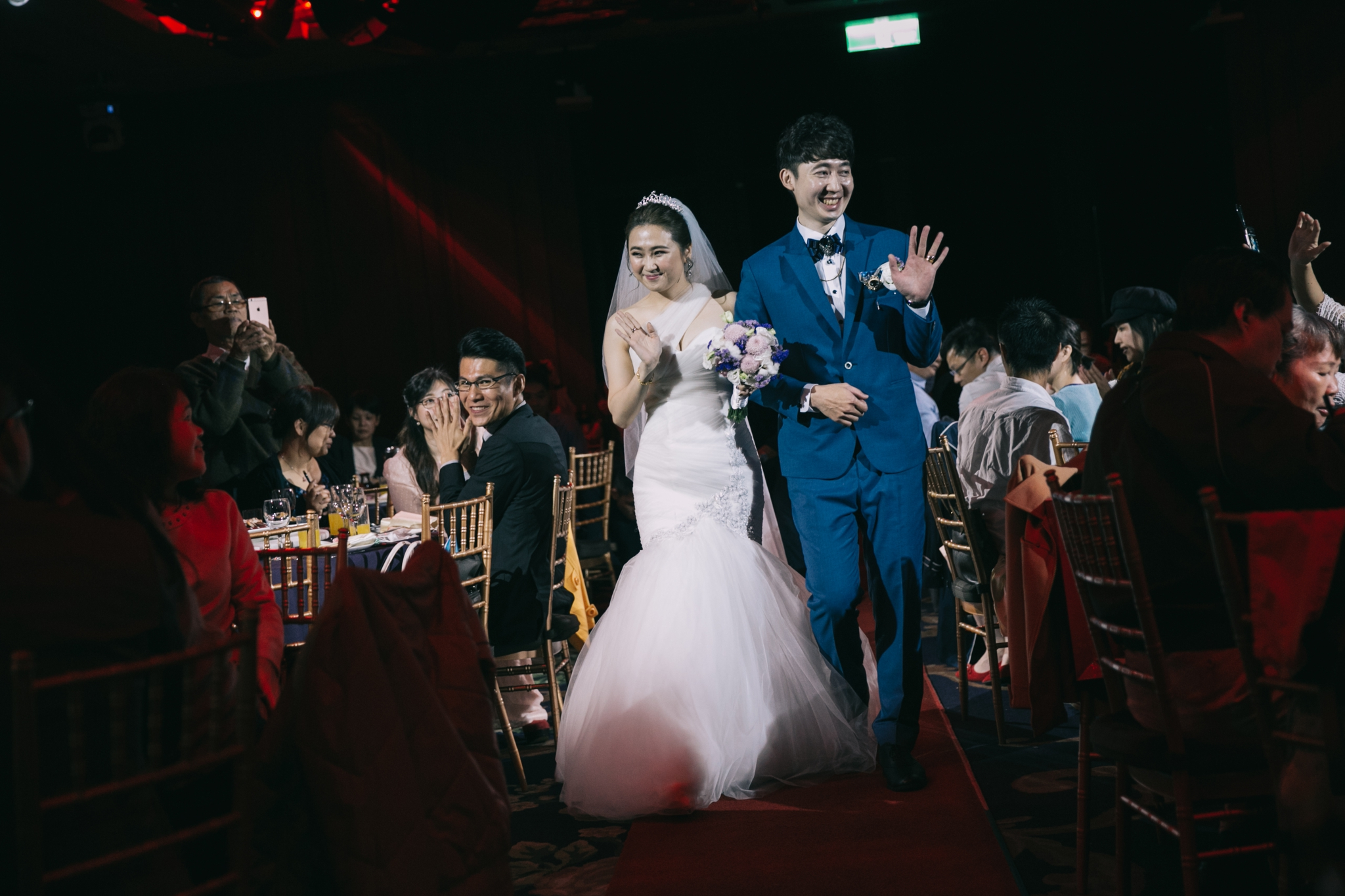 Keddy+Richard-wedding-新莊頤品飯店-185.jpg
