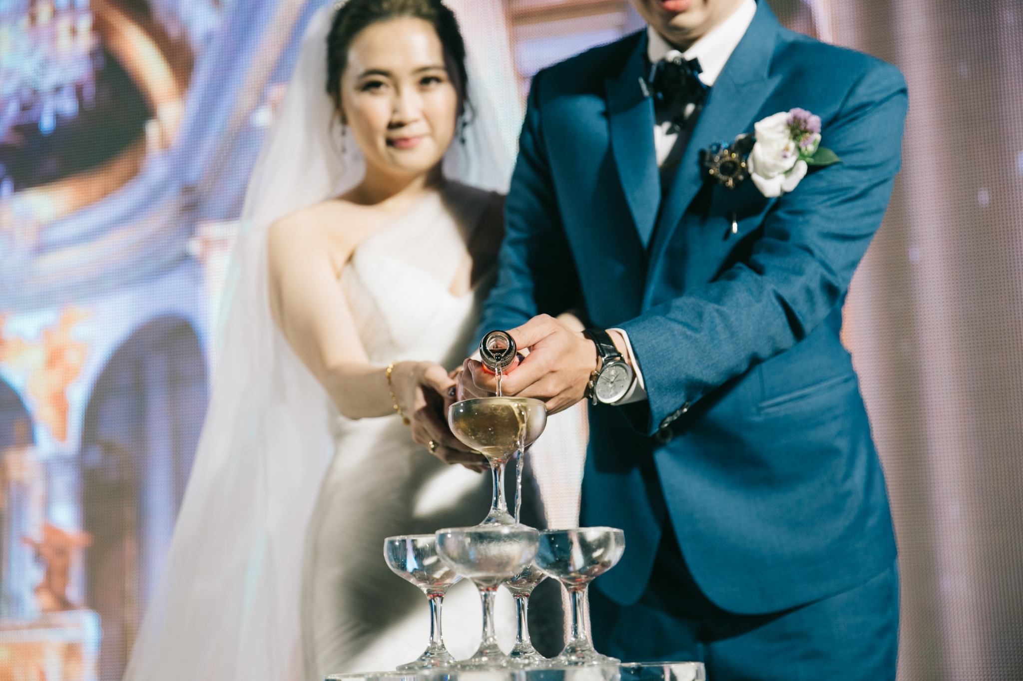 Keddy+Richard-wedding-新莊頤品飯店-187.jpg