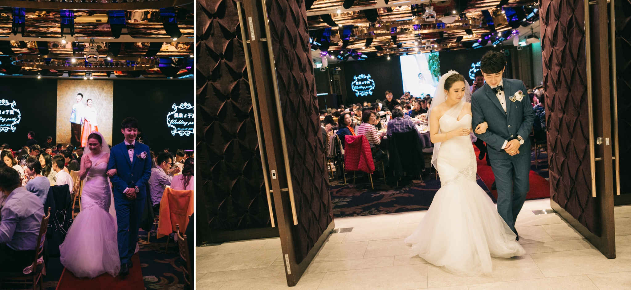 Keddy+Richard-wedding-新莊頤品飯店-191.jpg