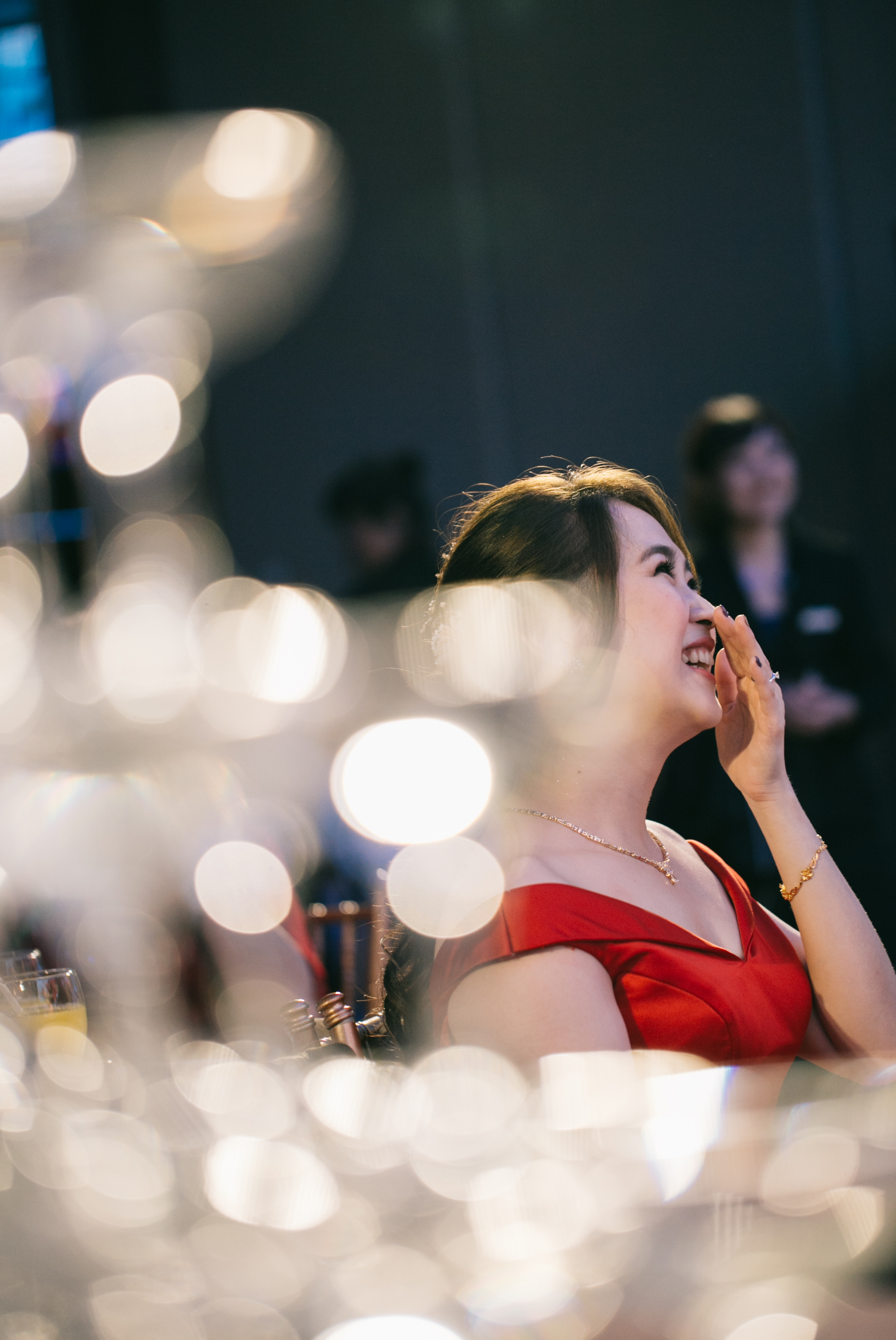 Keddy+Richard-wedding-新莊頤品飯店-209.jpg
