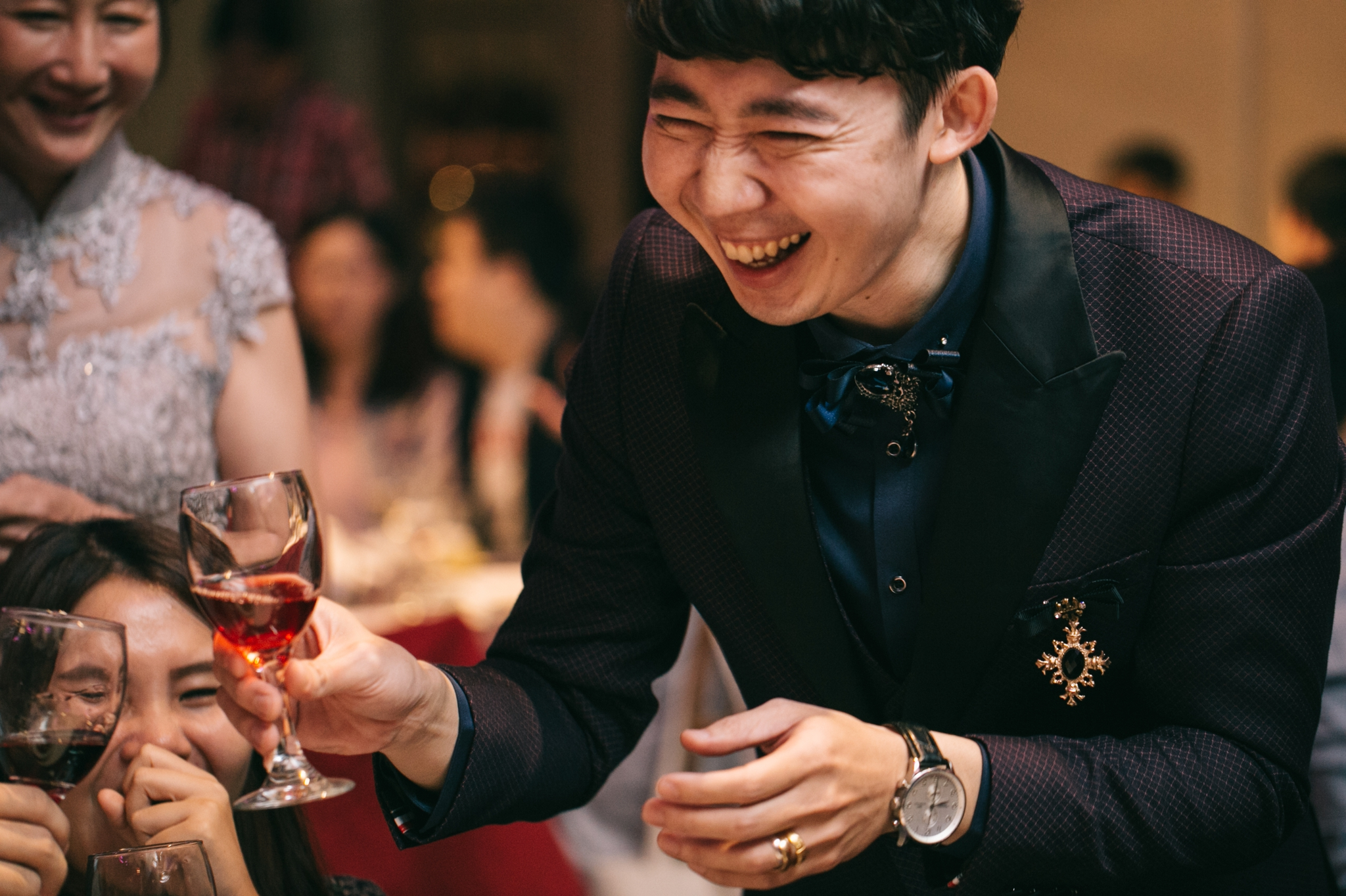 Keddy+Richard-wedding-新莊頤品飯店-218.jpg